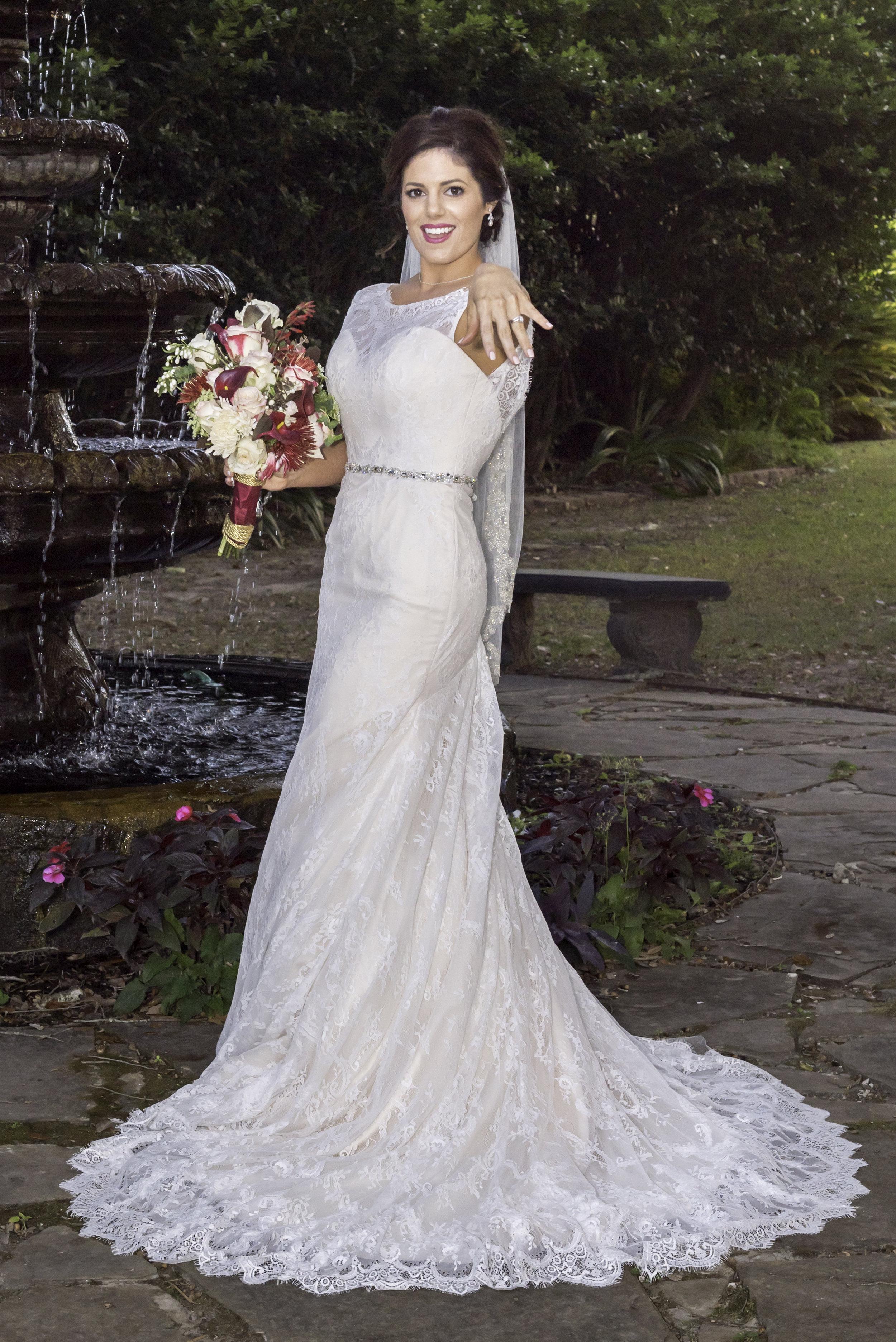 suire_wedding-162.jpg