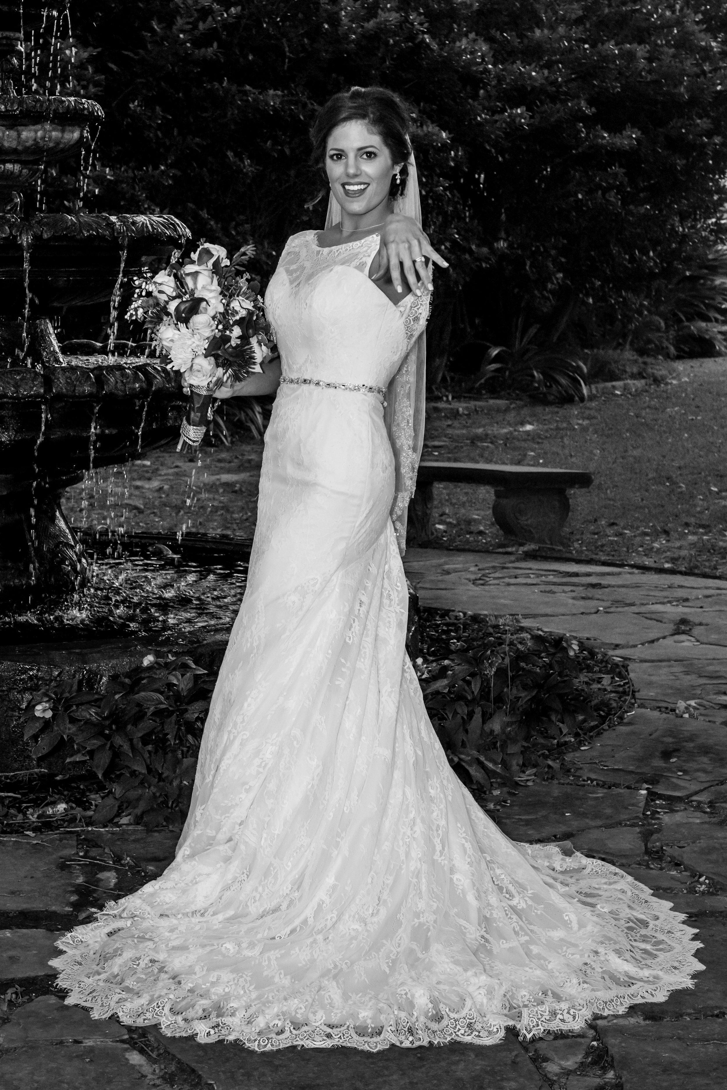 suire_wedding-163.jpg