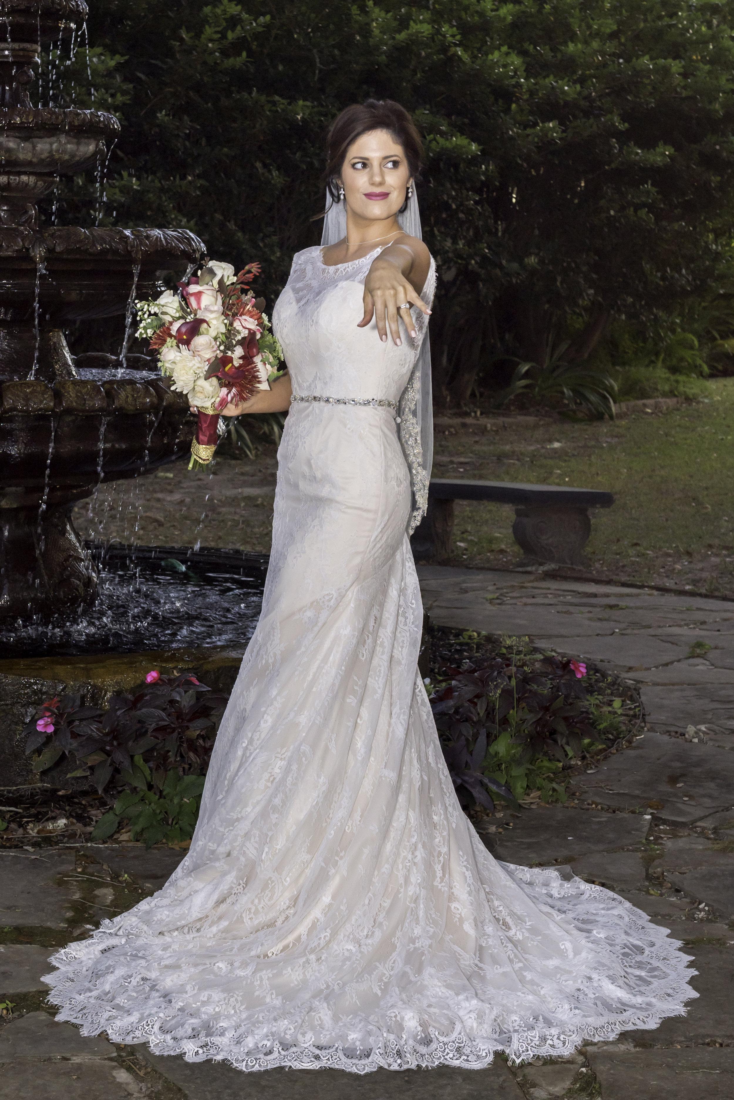 suire_wedding-164.jpg