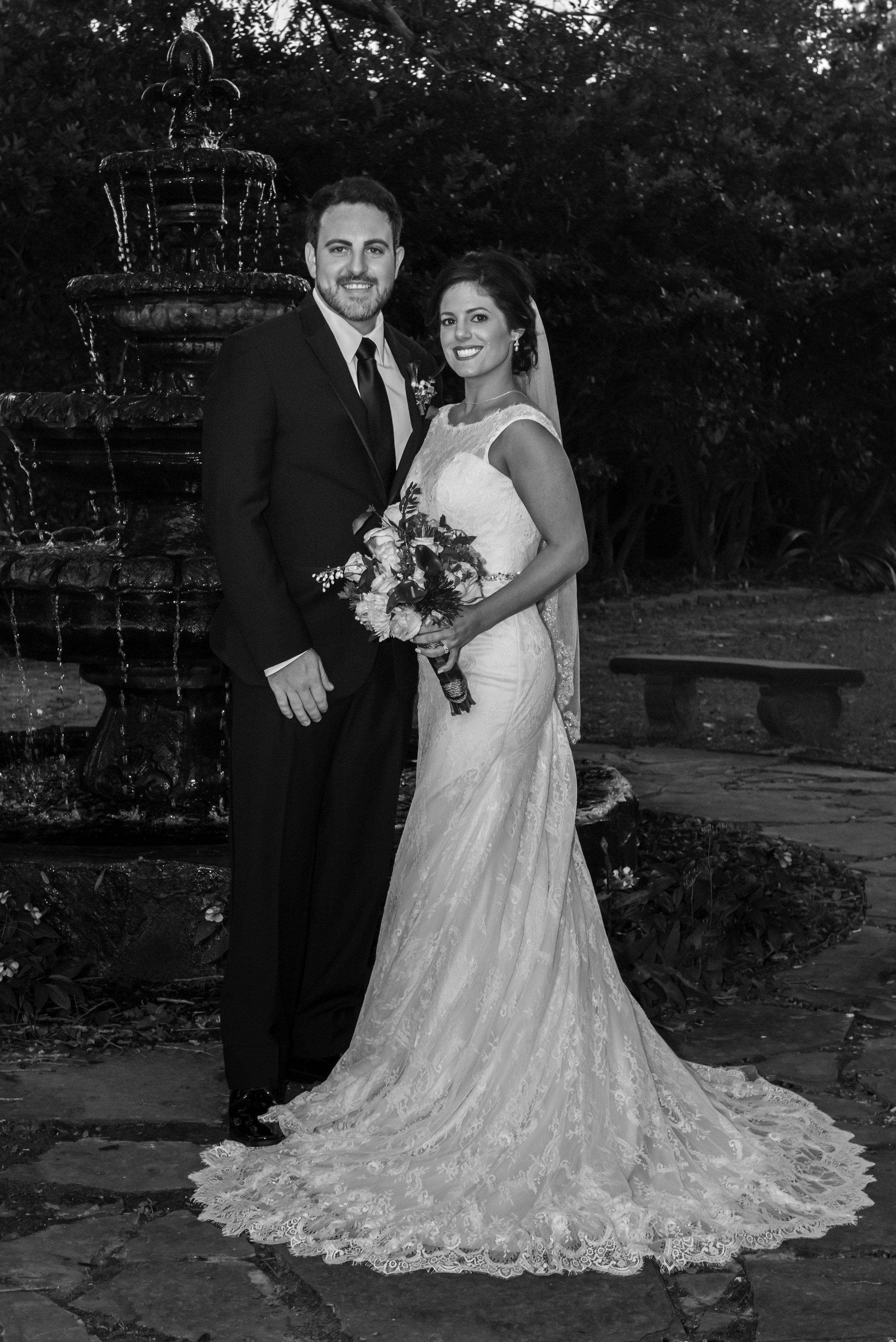 suire_wedding-166.jpg
