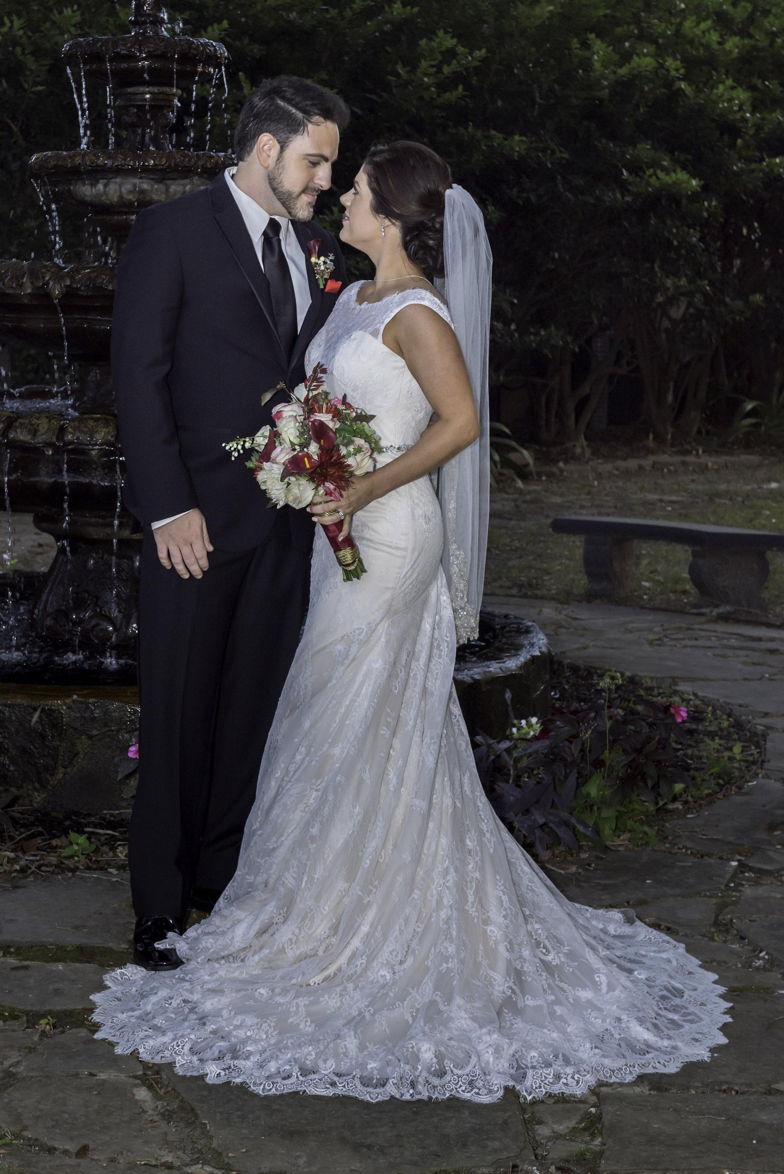 suire_wedding-169.jpg