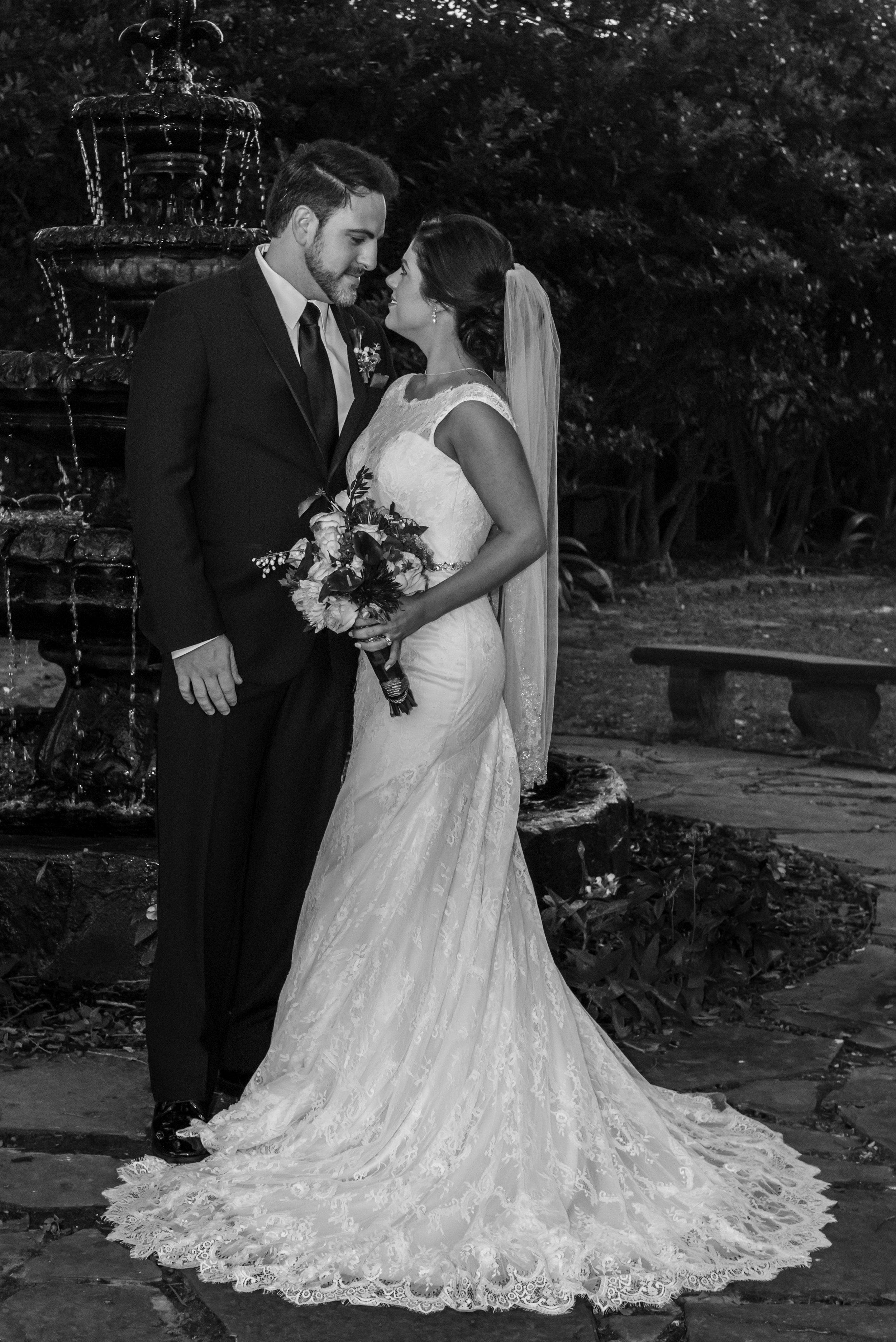 suire_wedding-171.jpg
