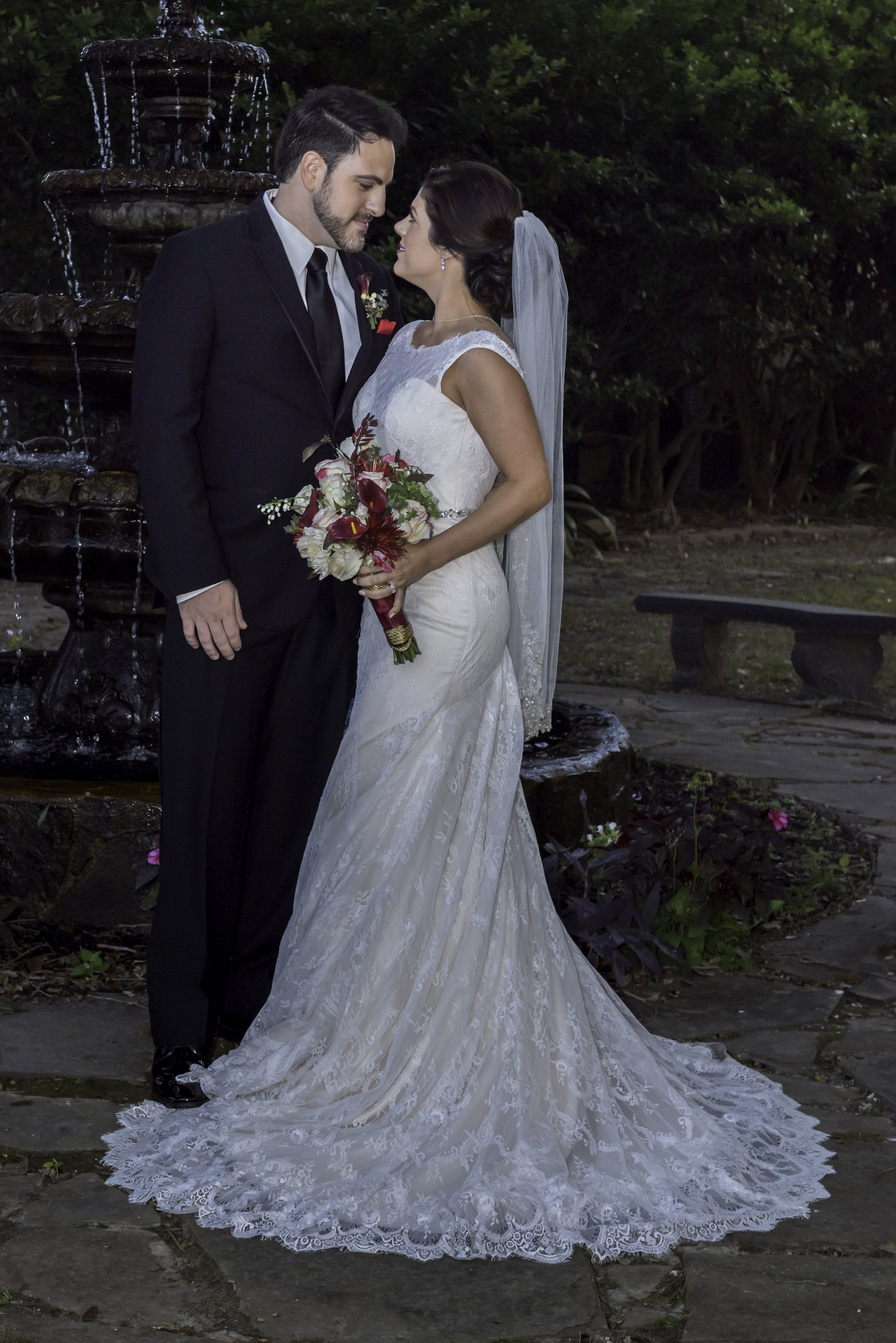 suire_wedding-170.jpg