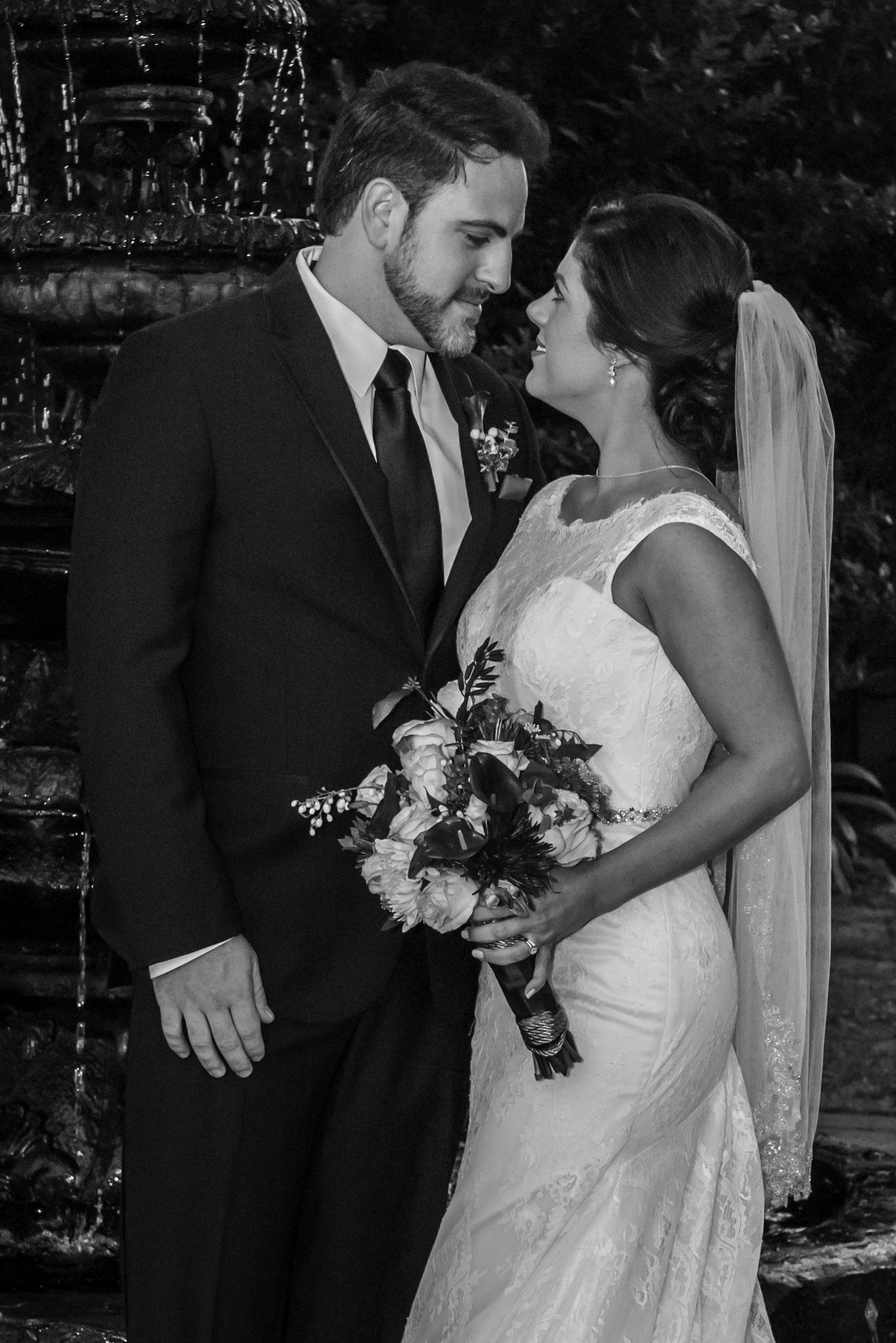 suire_wedding-172.jpg