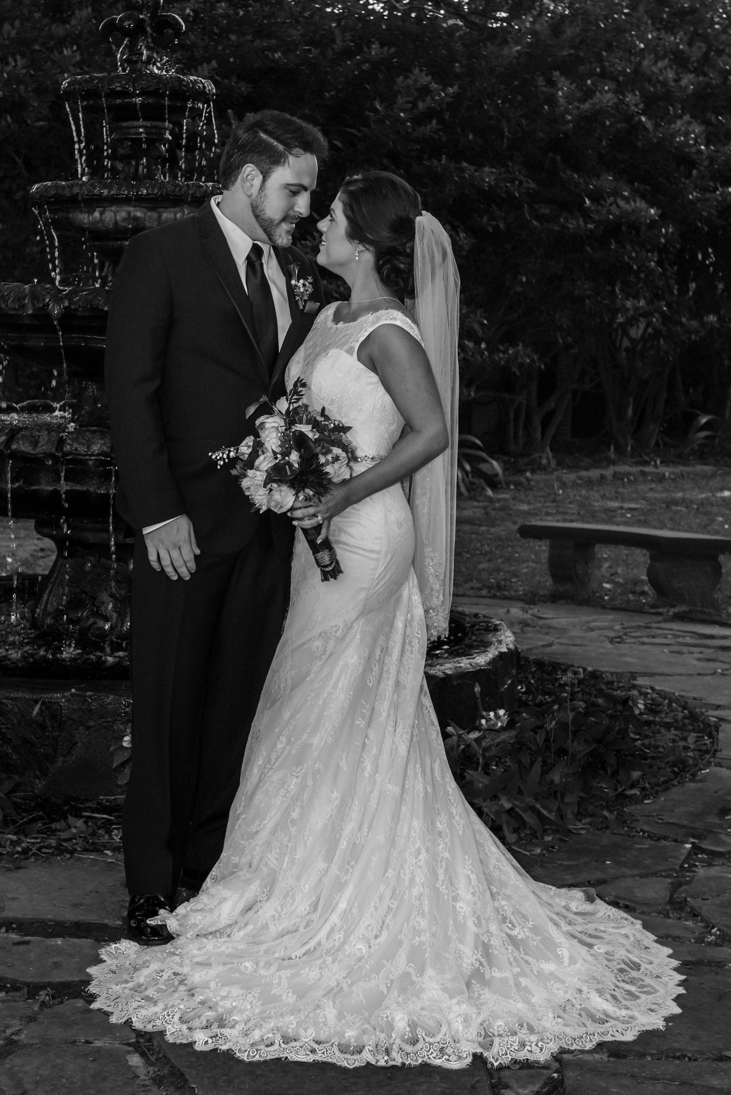 suire_wedding-173.jpg
