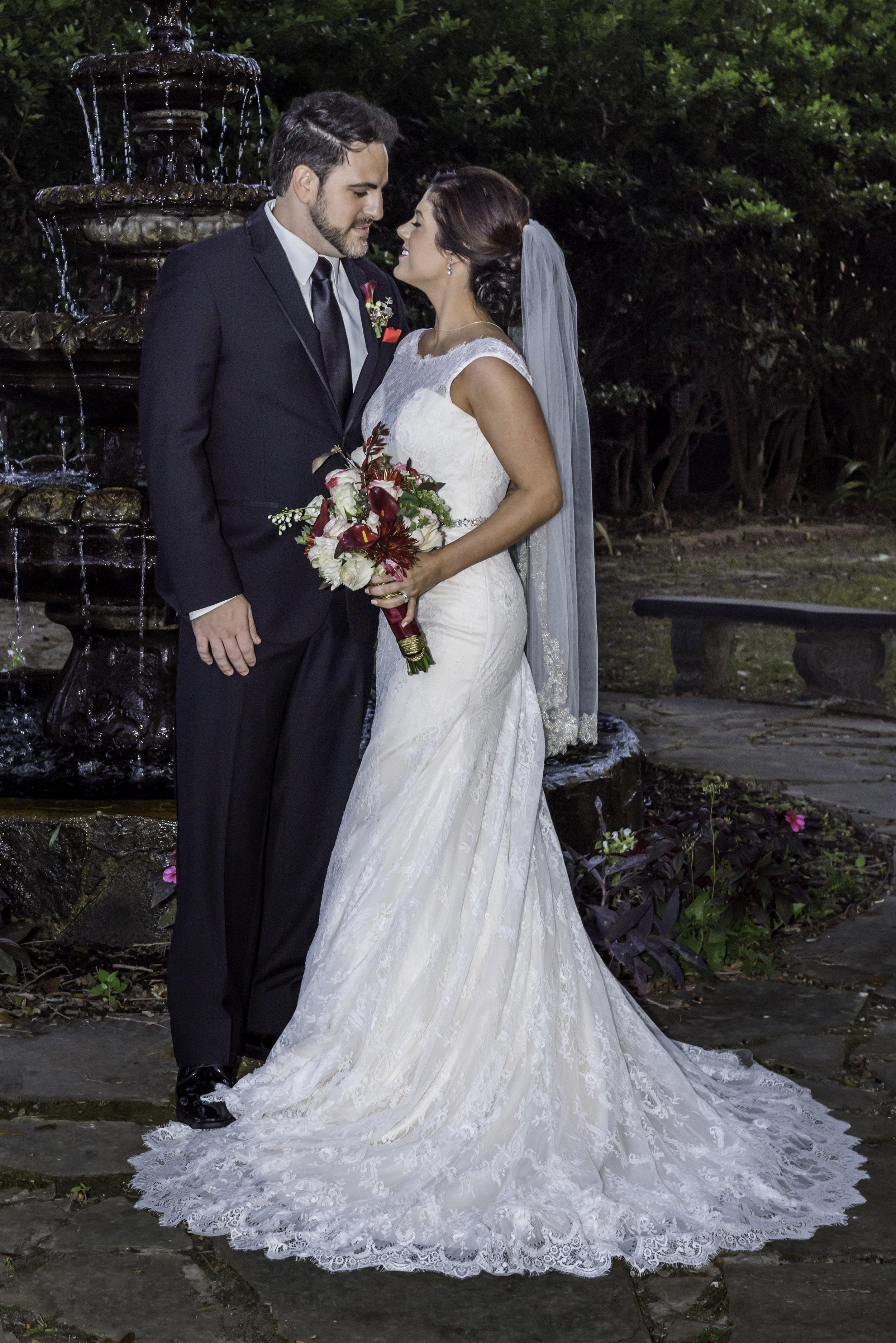 suire_wedding-174.jpg