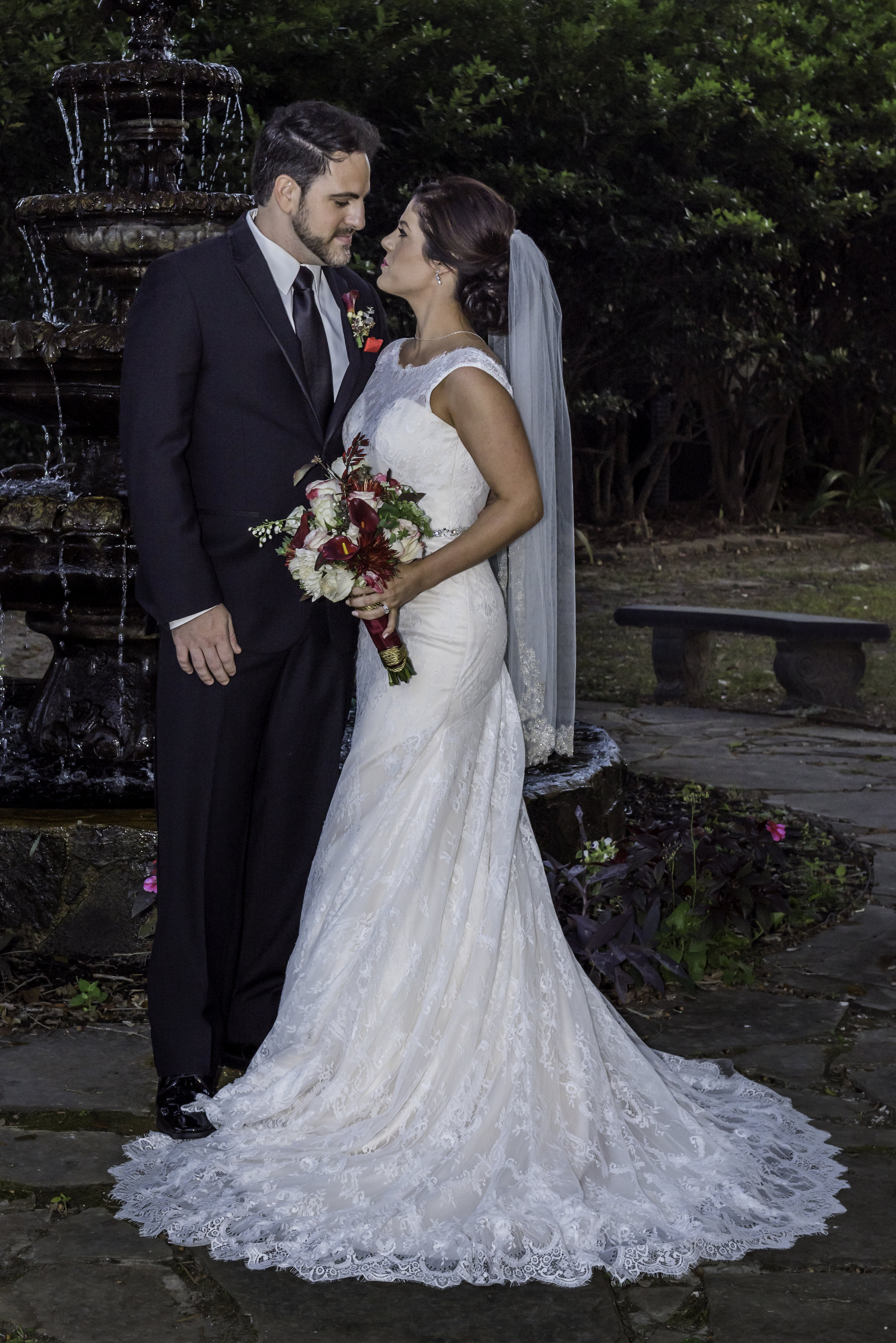 suire_wedding-175.jpg