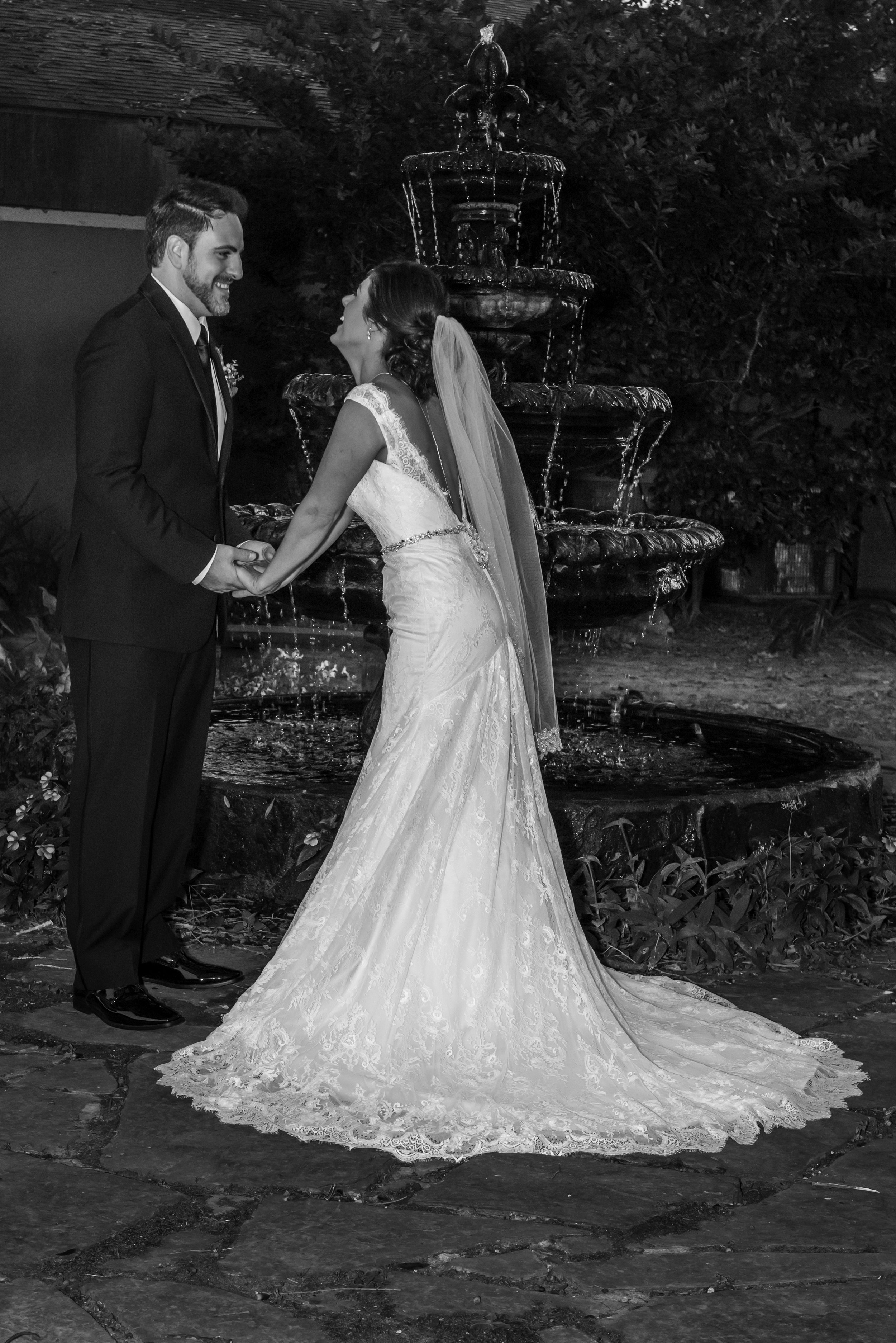suire_wedding-179.jpg