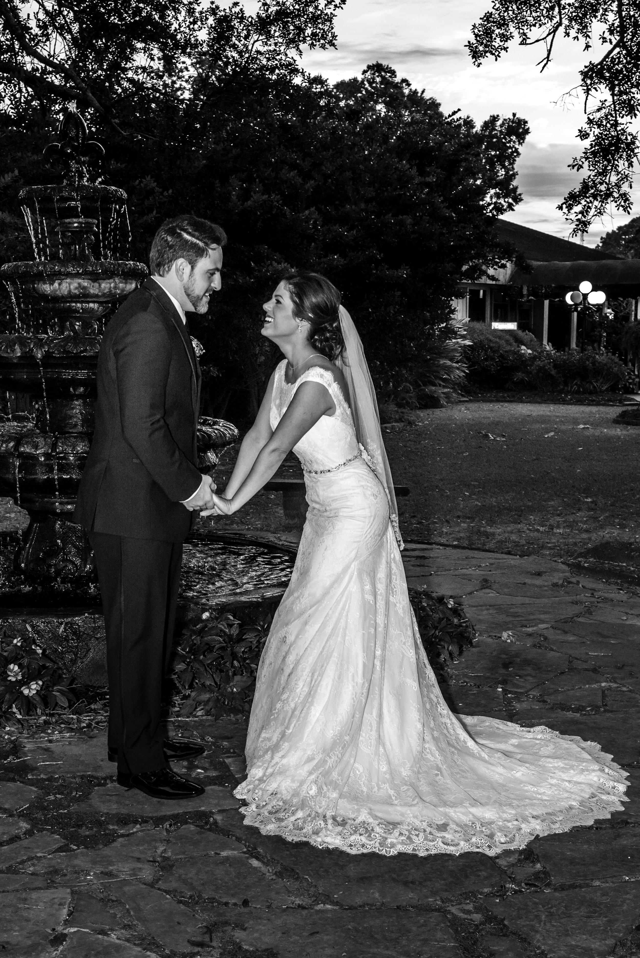 suire_wedding-182.jpg