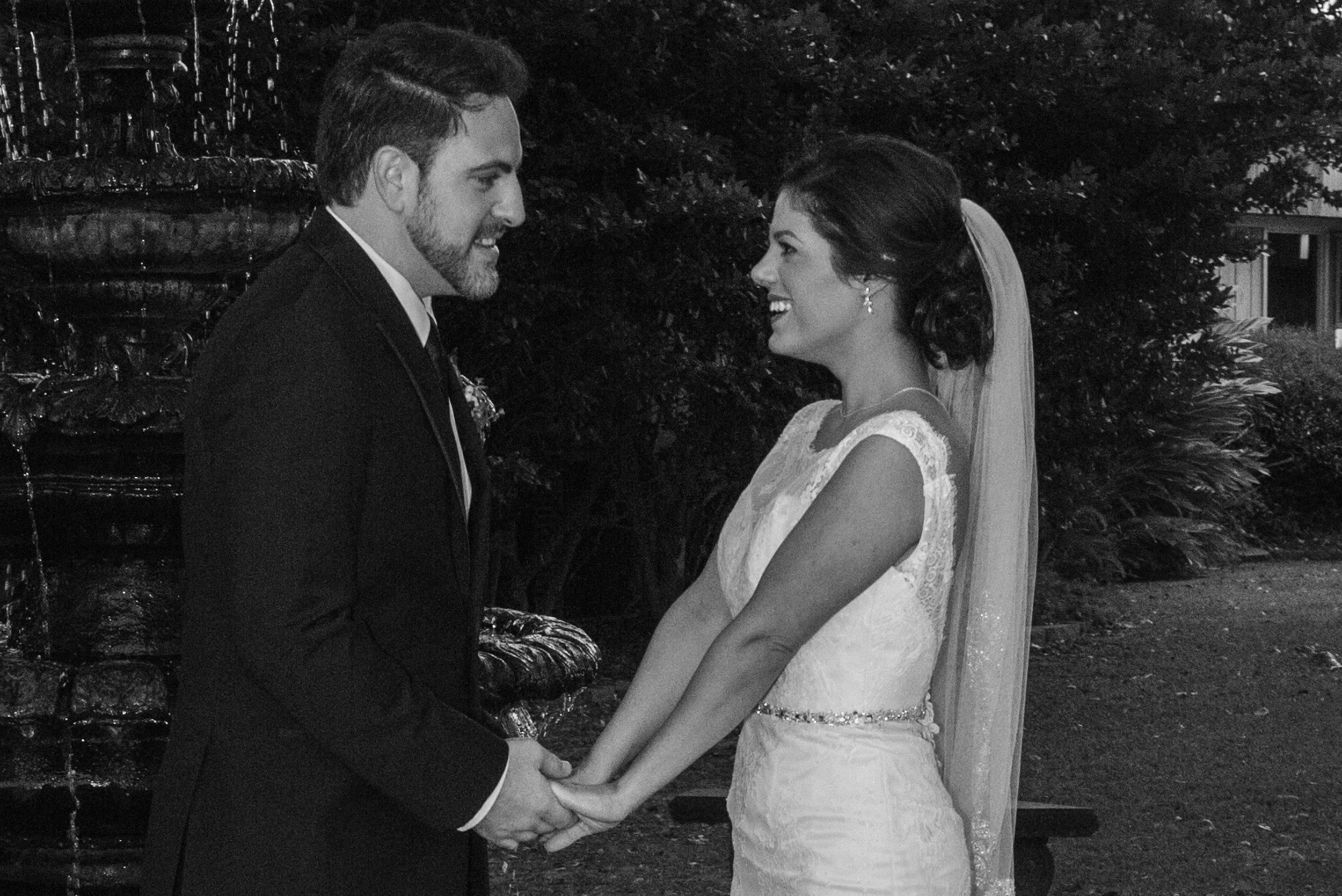 suire_wedding-184.jpg