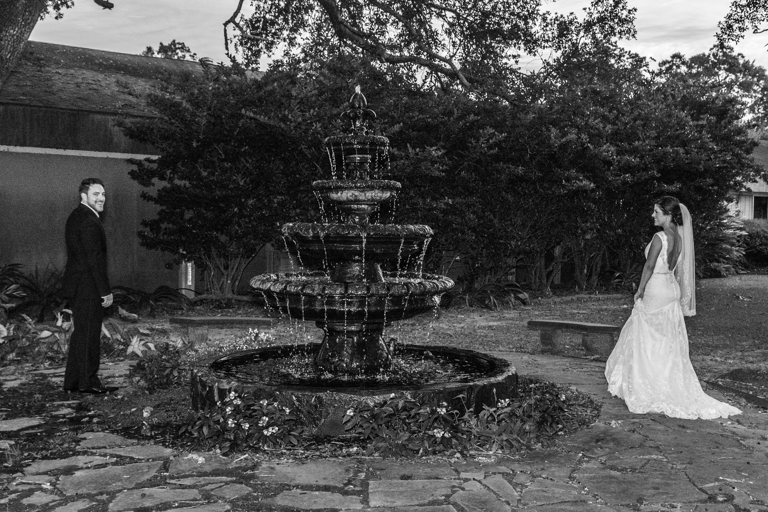 suire_wedding-186.jpg