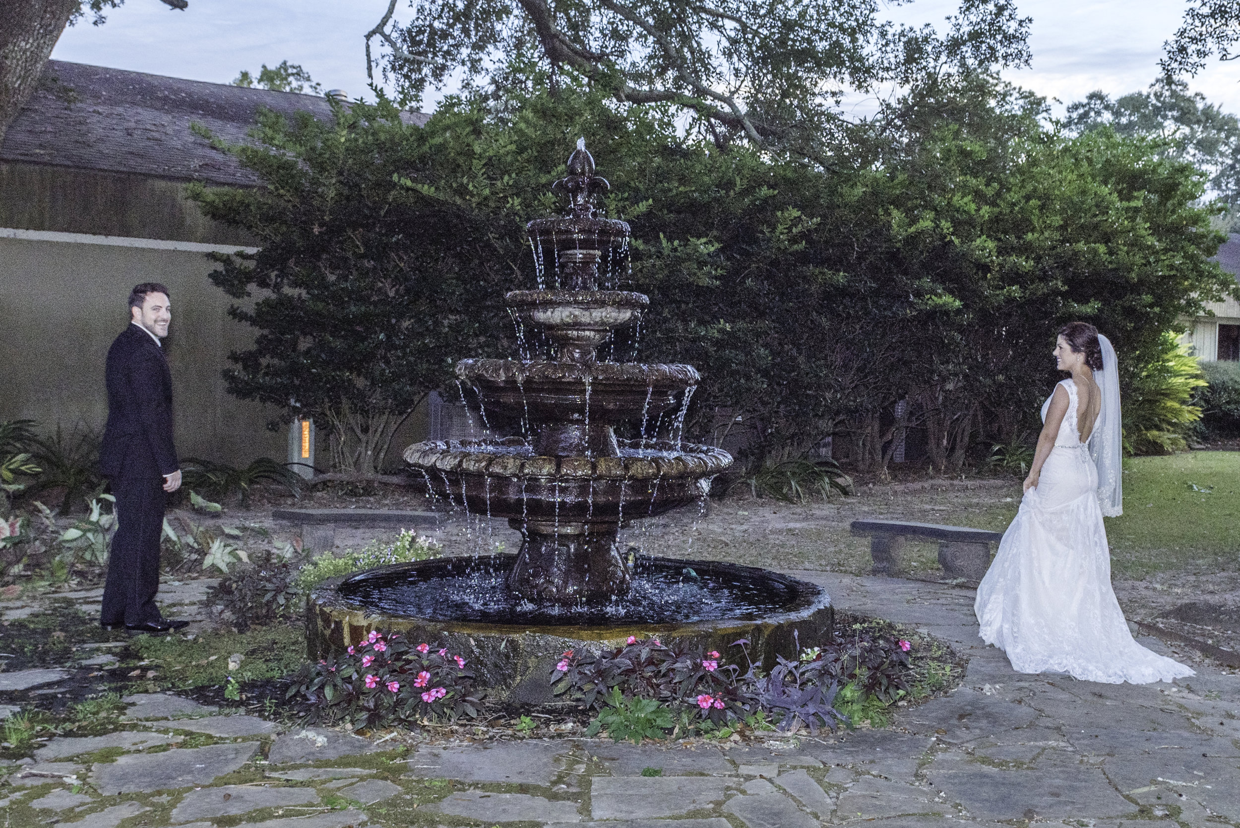 suire_wedding-185.jpg