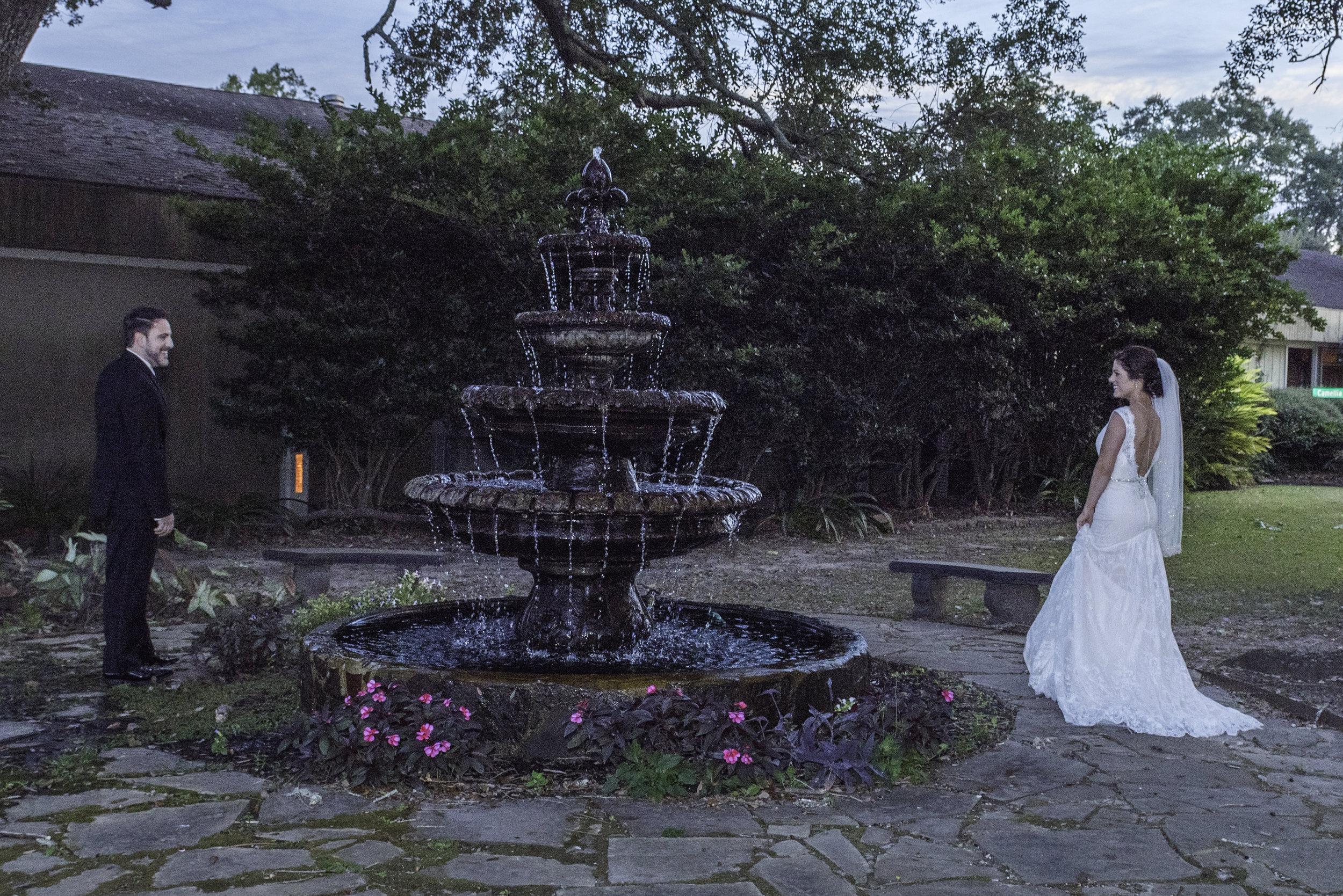 suire_wedding-187.jpg