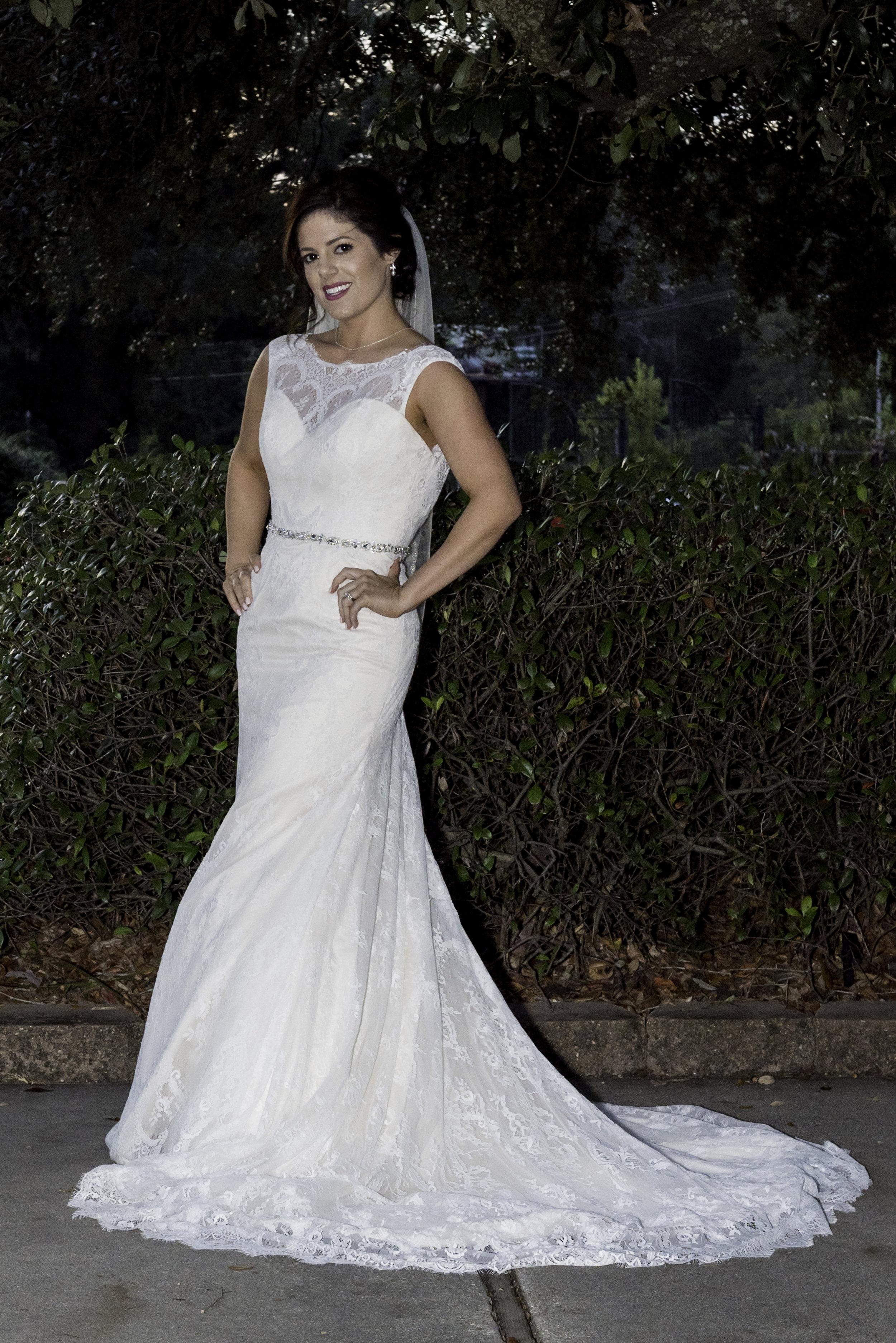suire_wedding-188.jpg