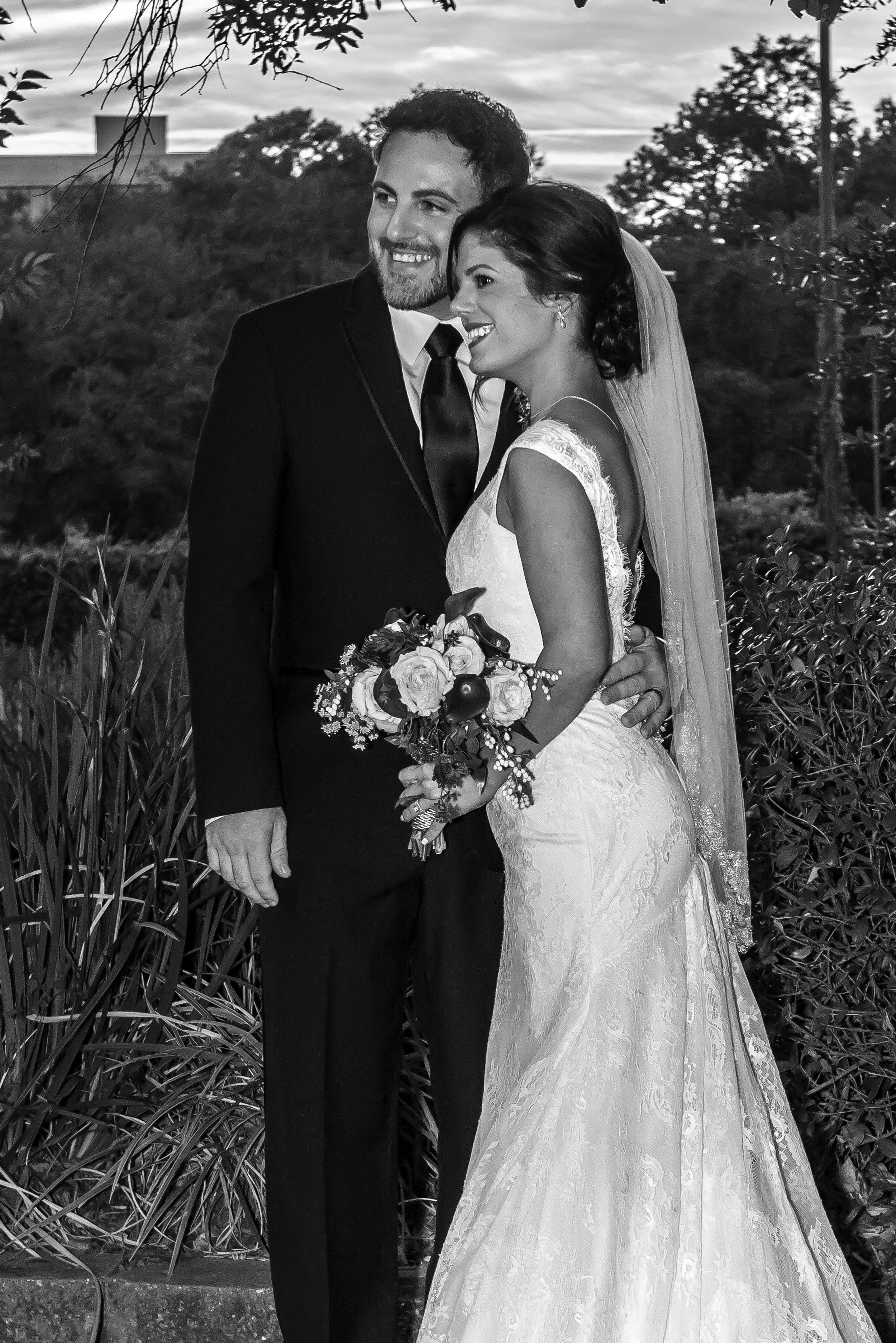 suire_wedding-191.jpg