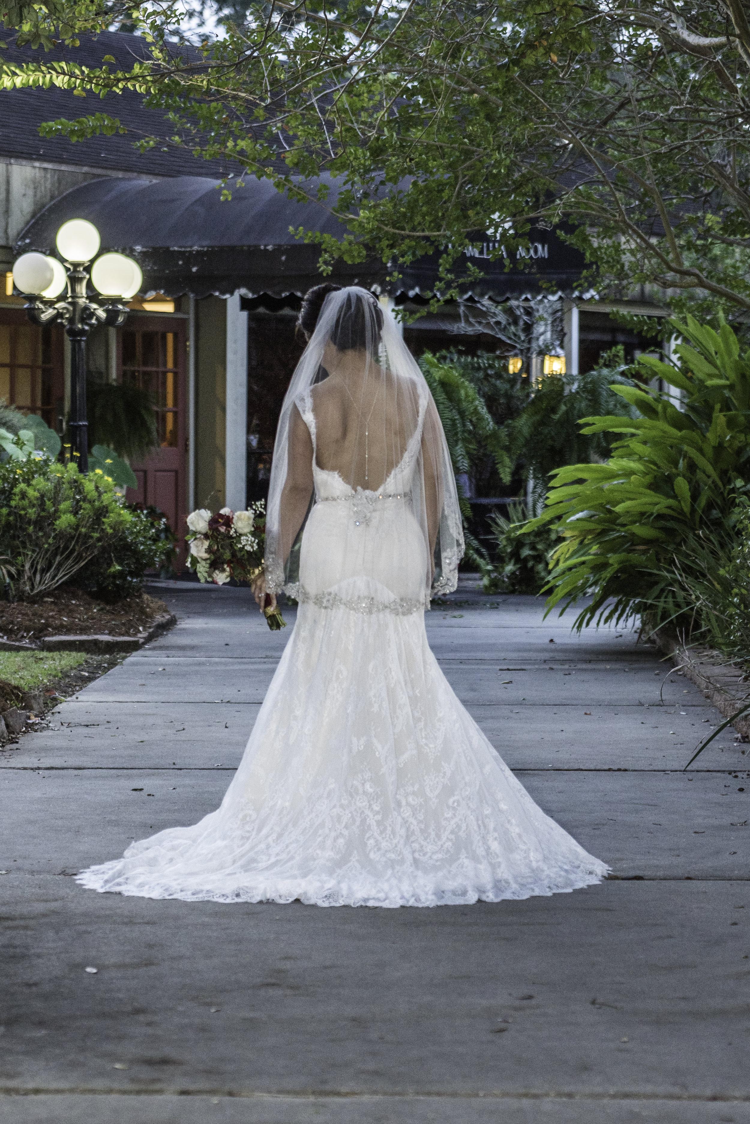 suire_wedding-193.jpg