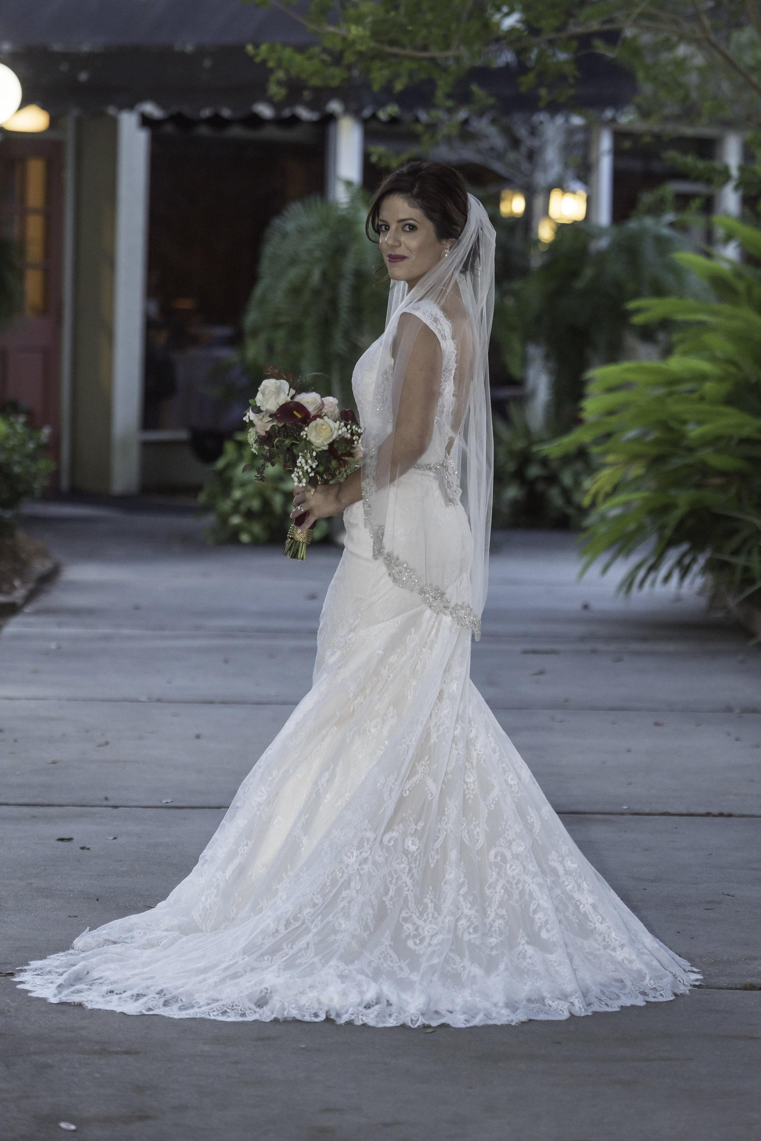 suire_wedding-194.jpg
