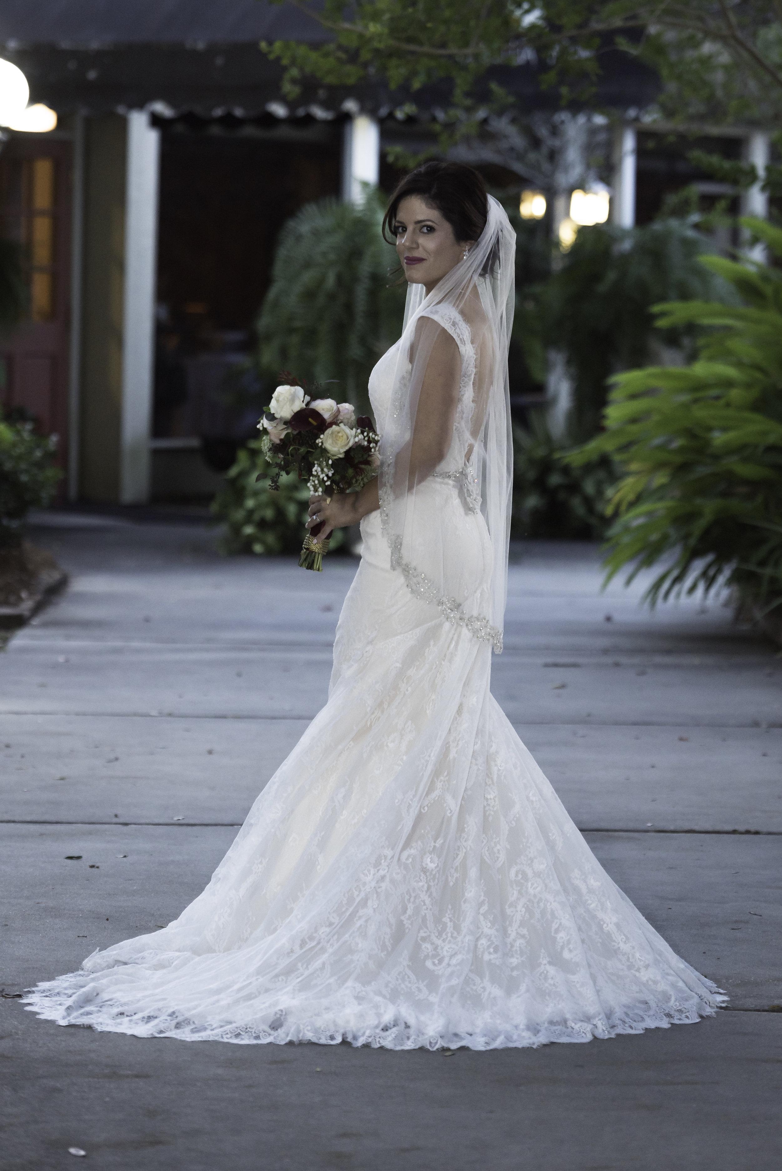 suire_wedding-195.jpg