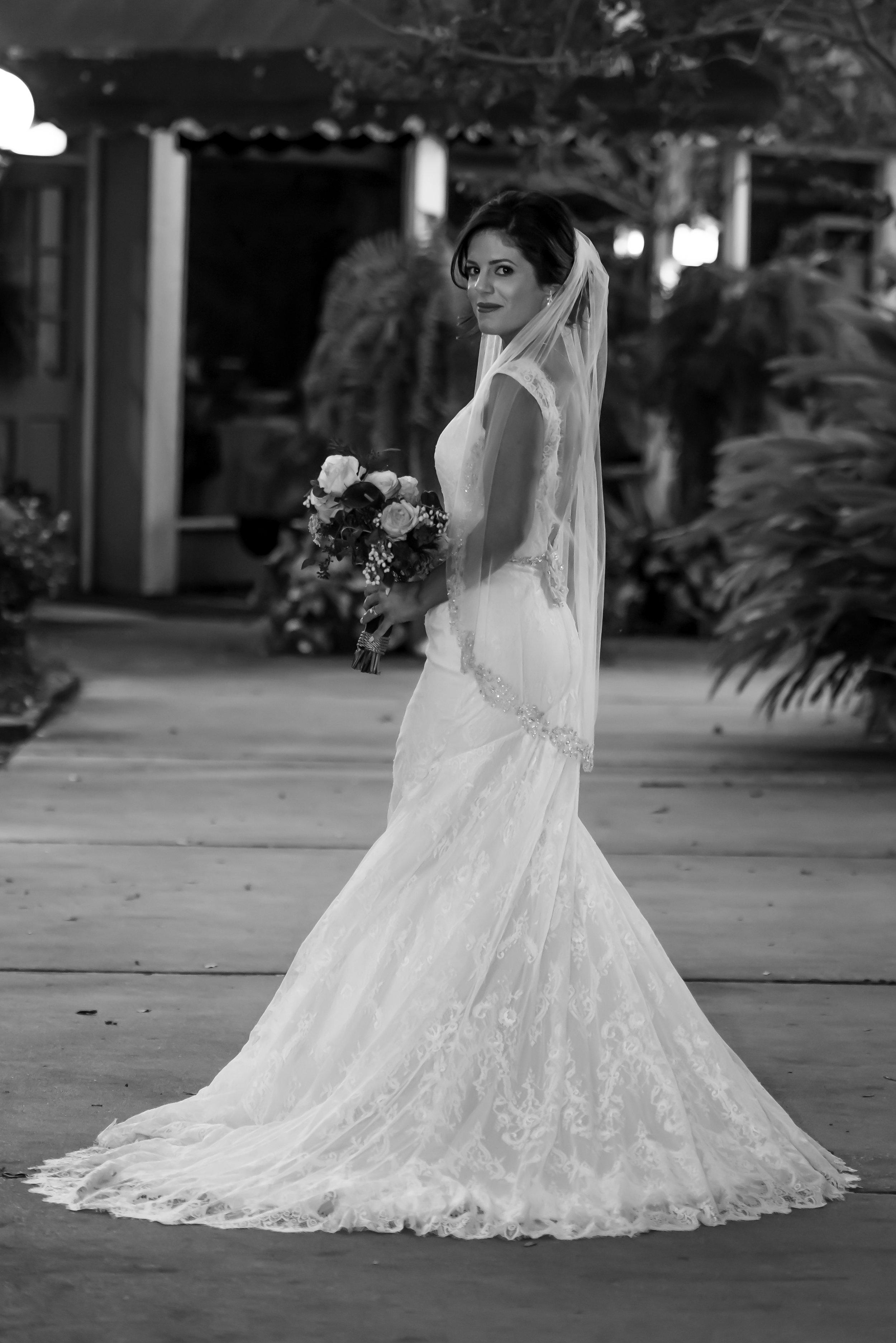 suire_wedding-196.jpg