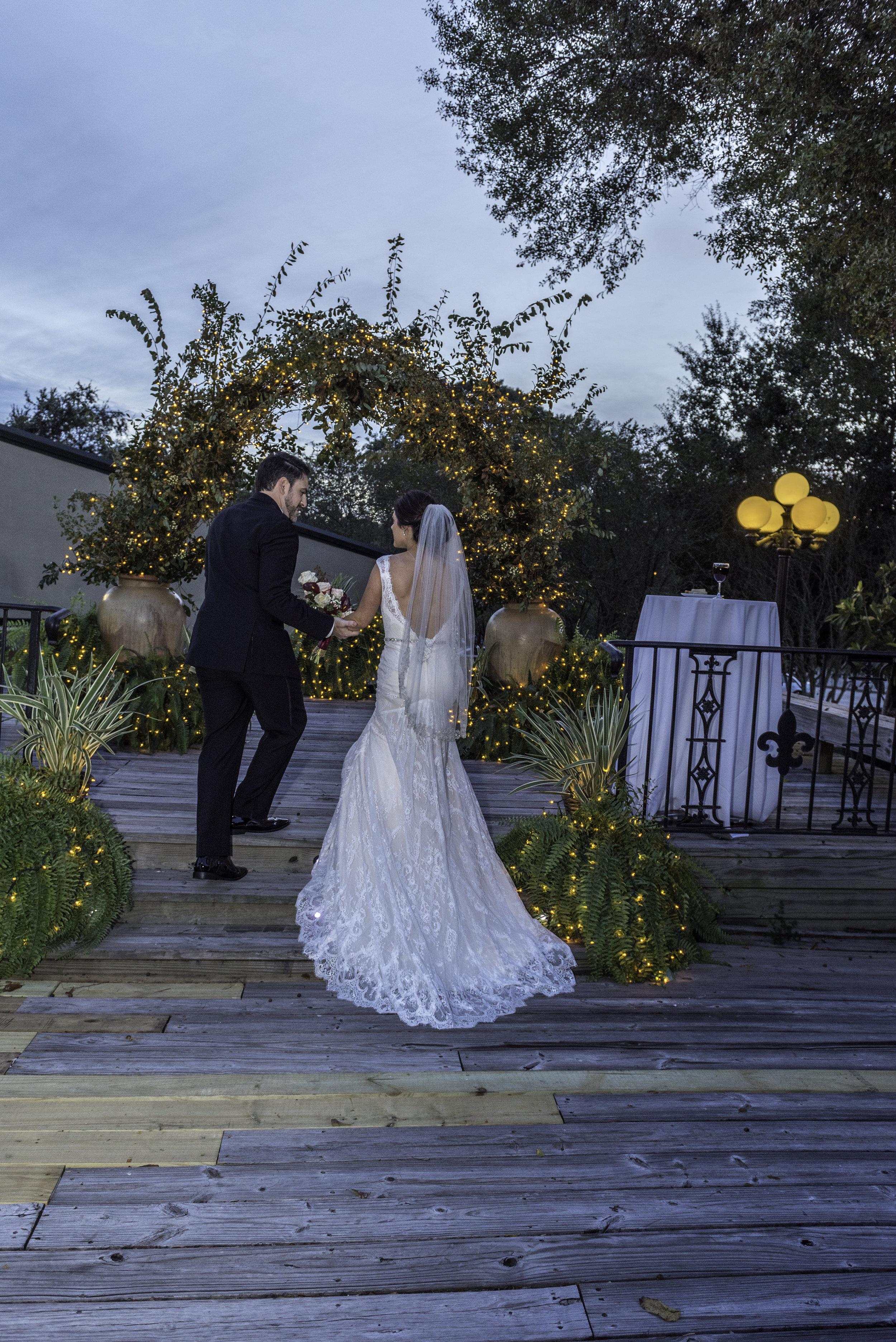 suire_wedding-203.jpg