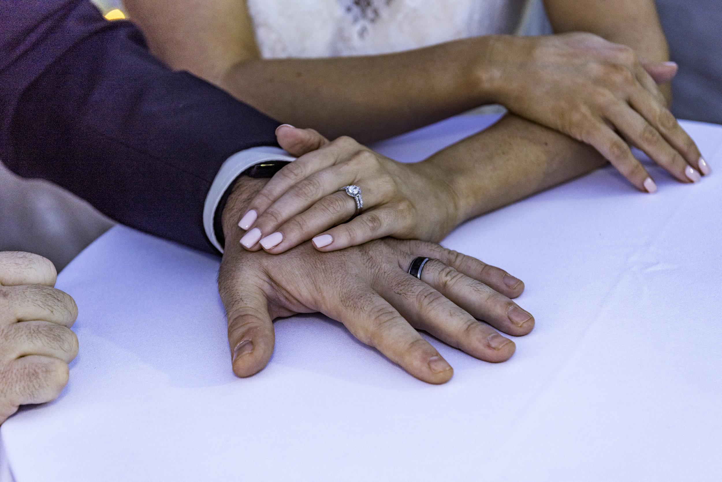 suire_wedding-209.jpg