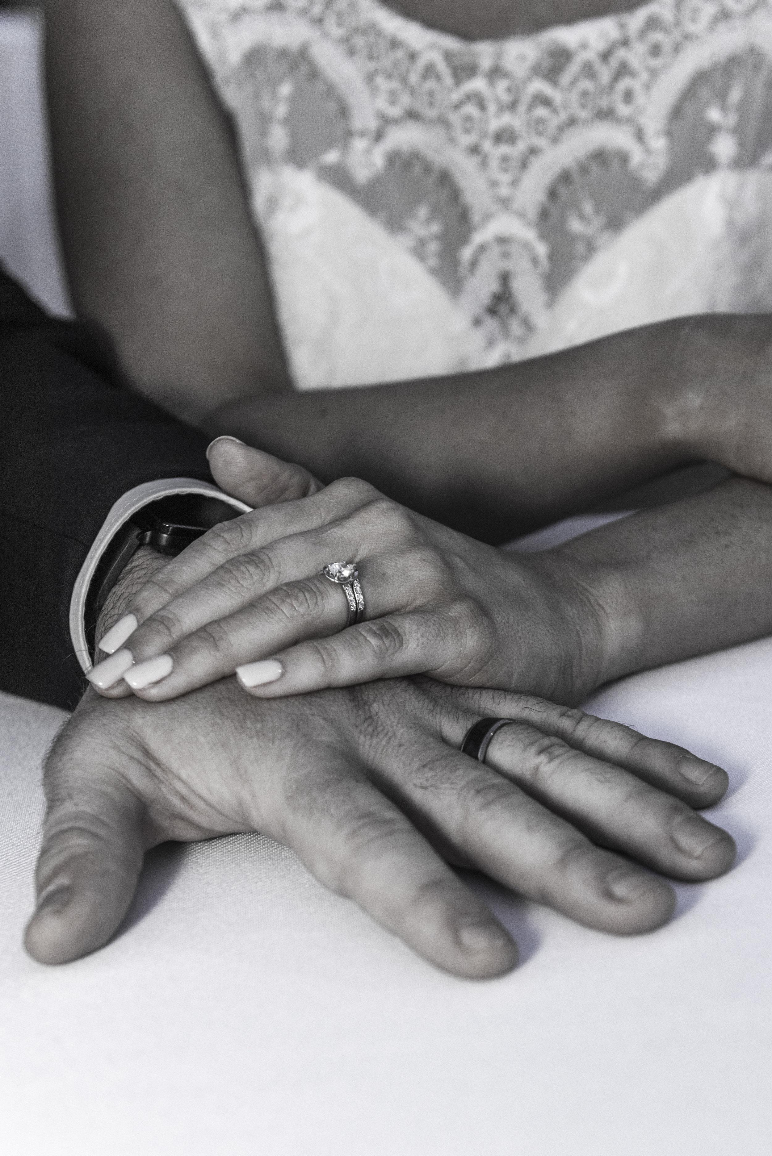 suire_wedding-212.jpg