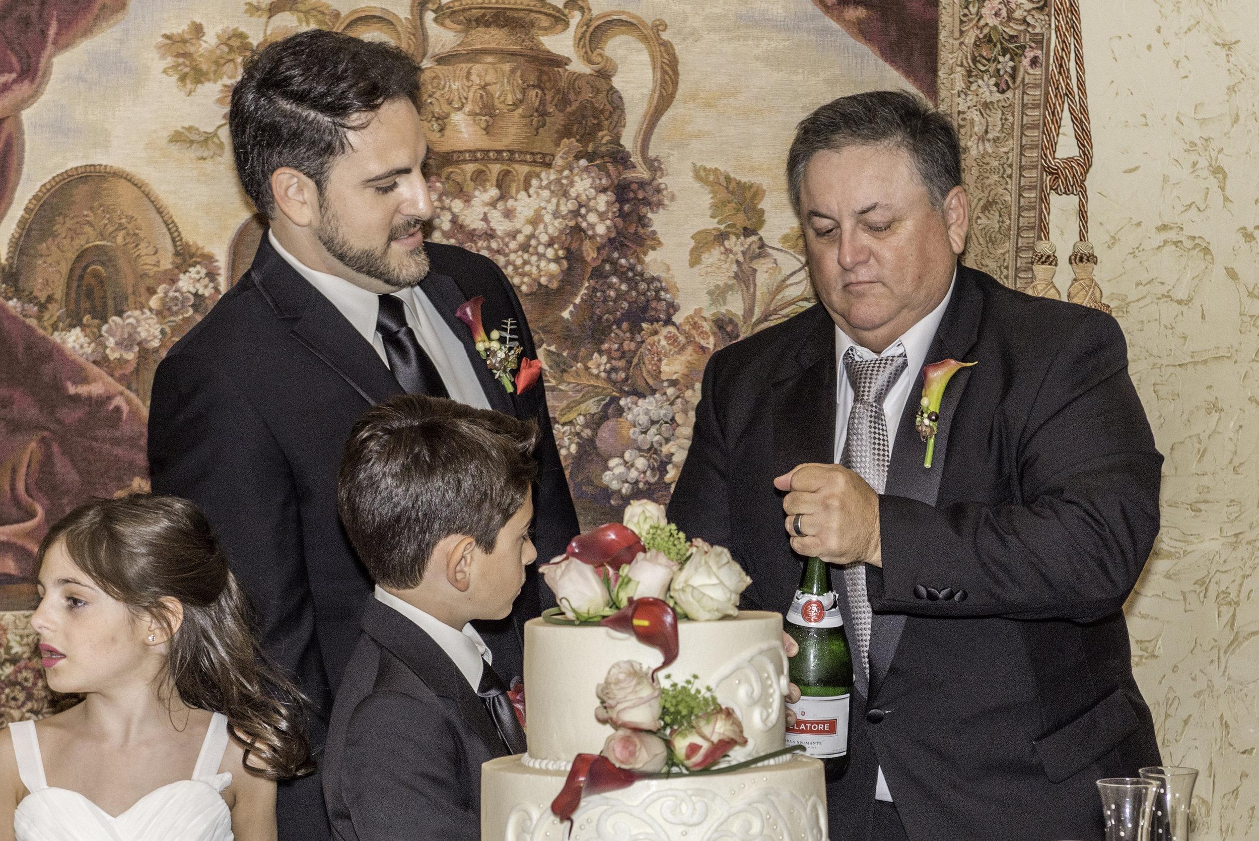 suire_wedding-215.jpg