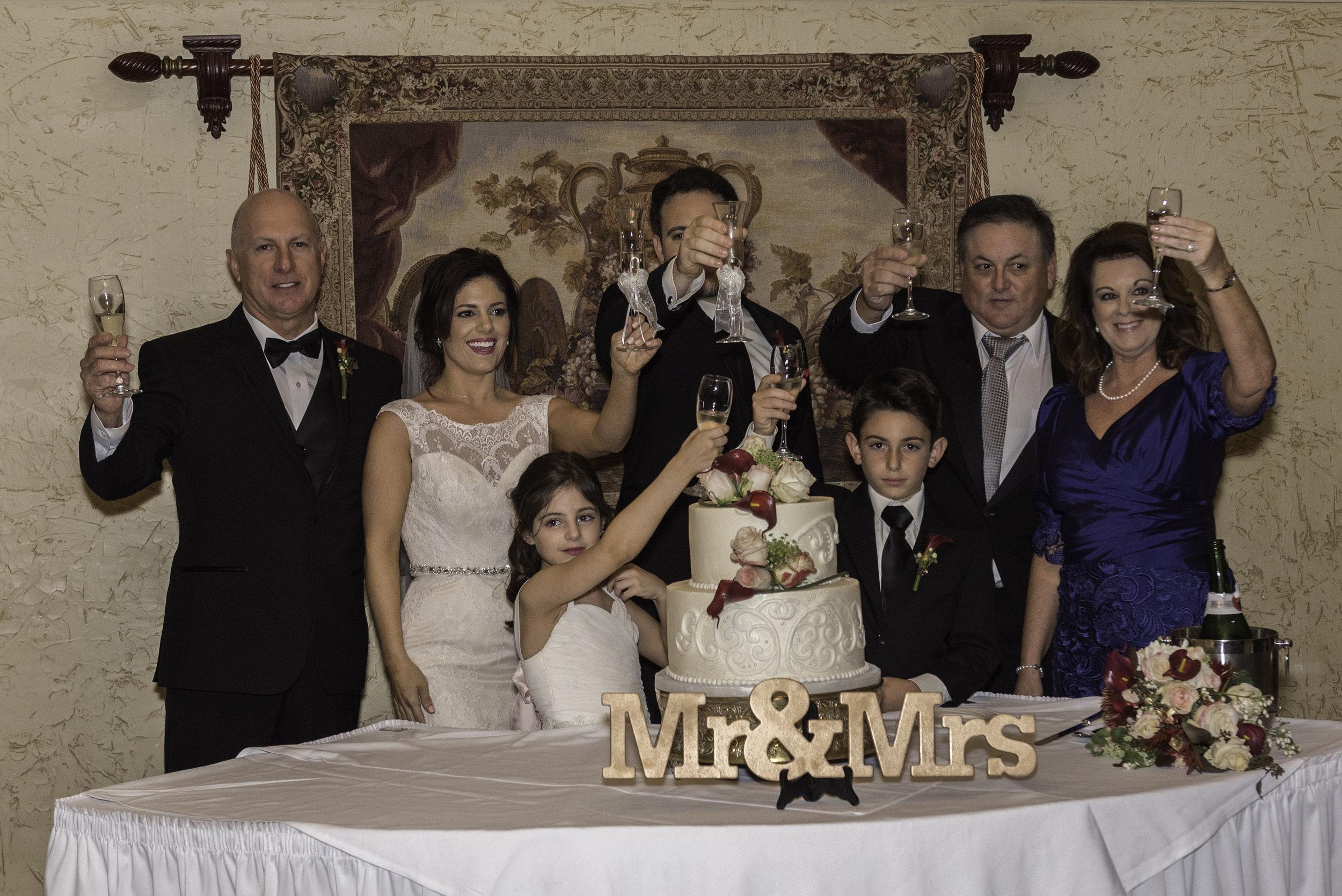 suire_wedding-218.jpg