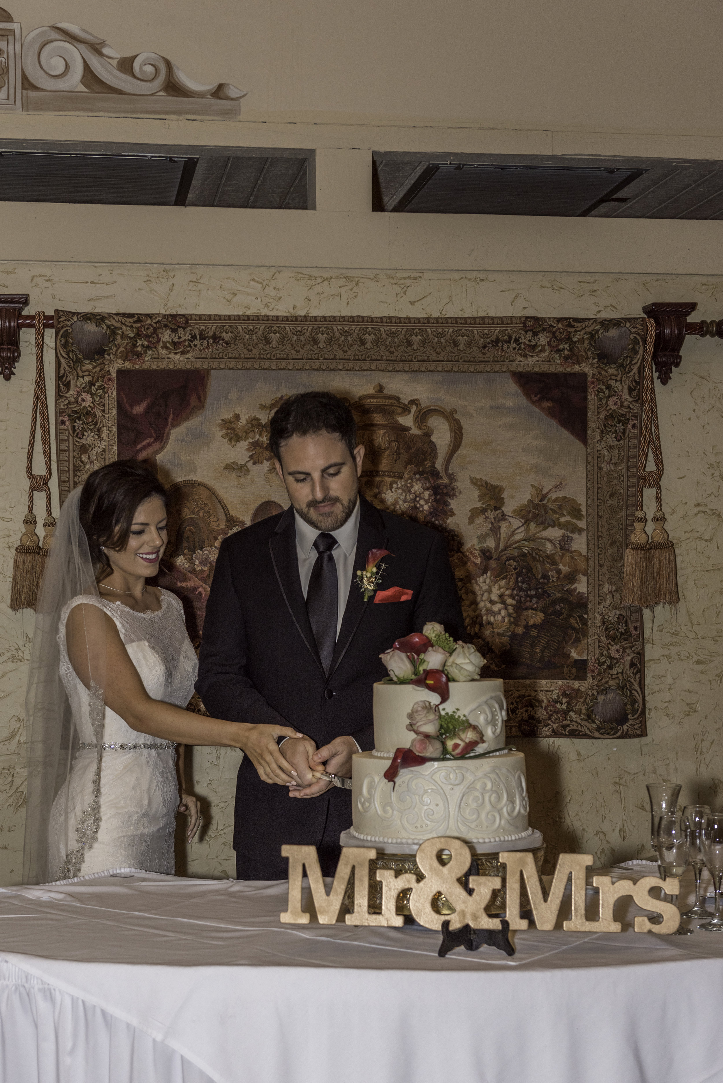 suire_wedding-221.jpg