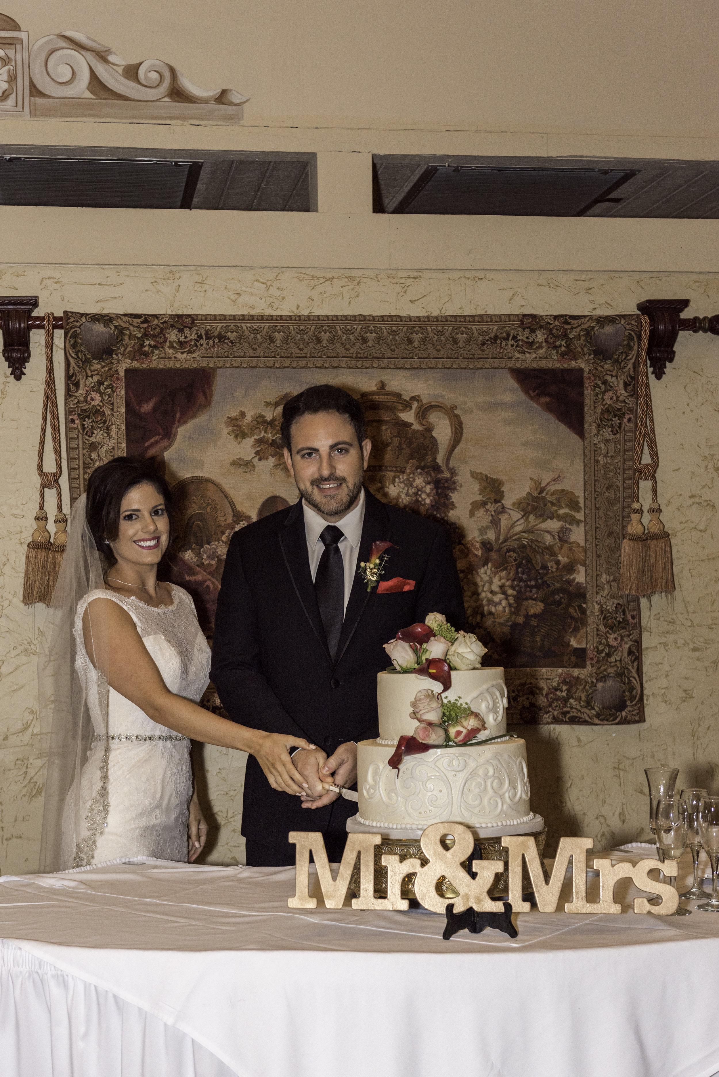 suire_wedding-223.jpg