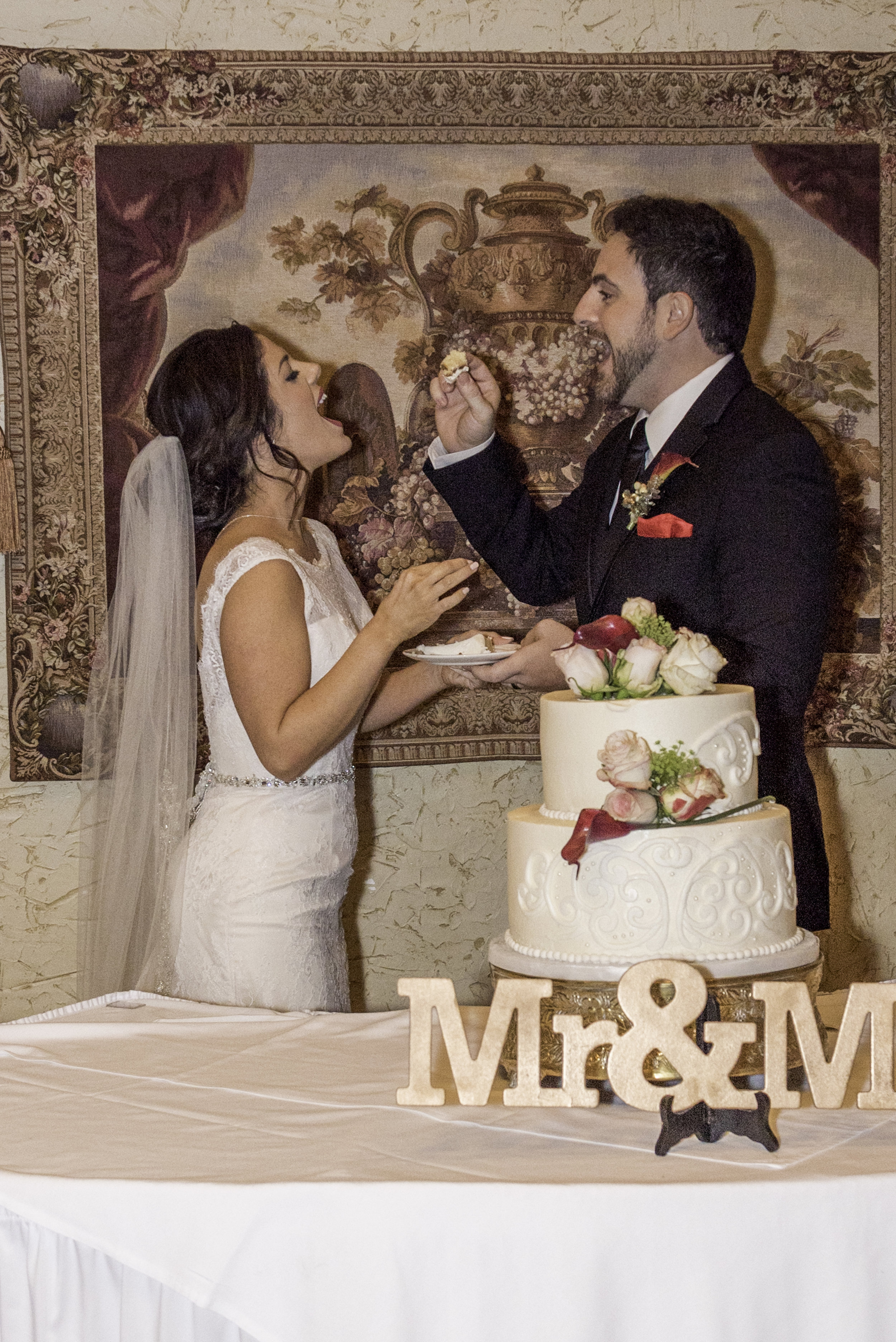 suire_wedding-227.jpg