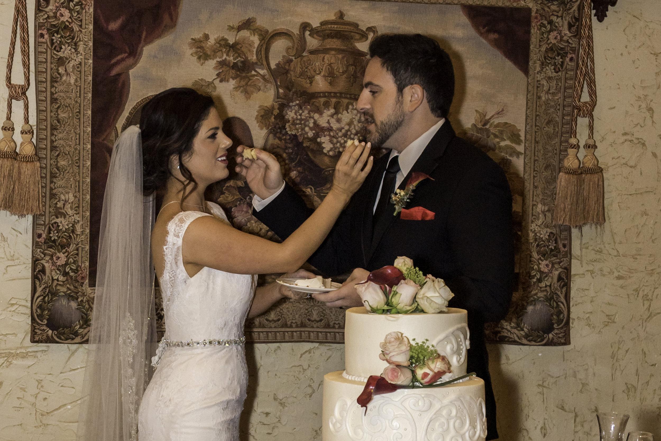 suire_wedding-229.jpg