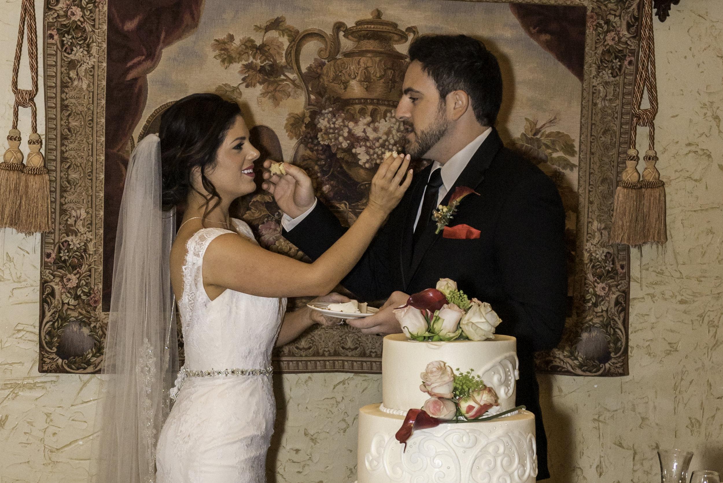 suire_wedding-230.jpg