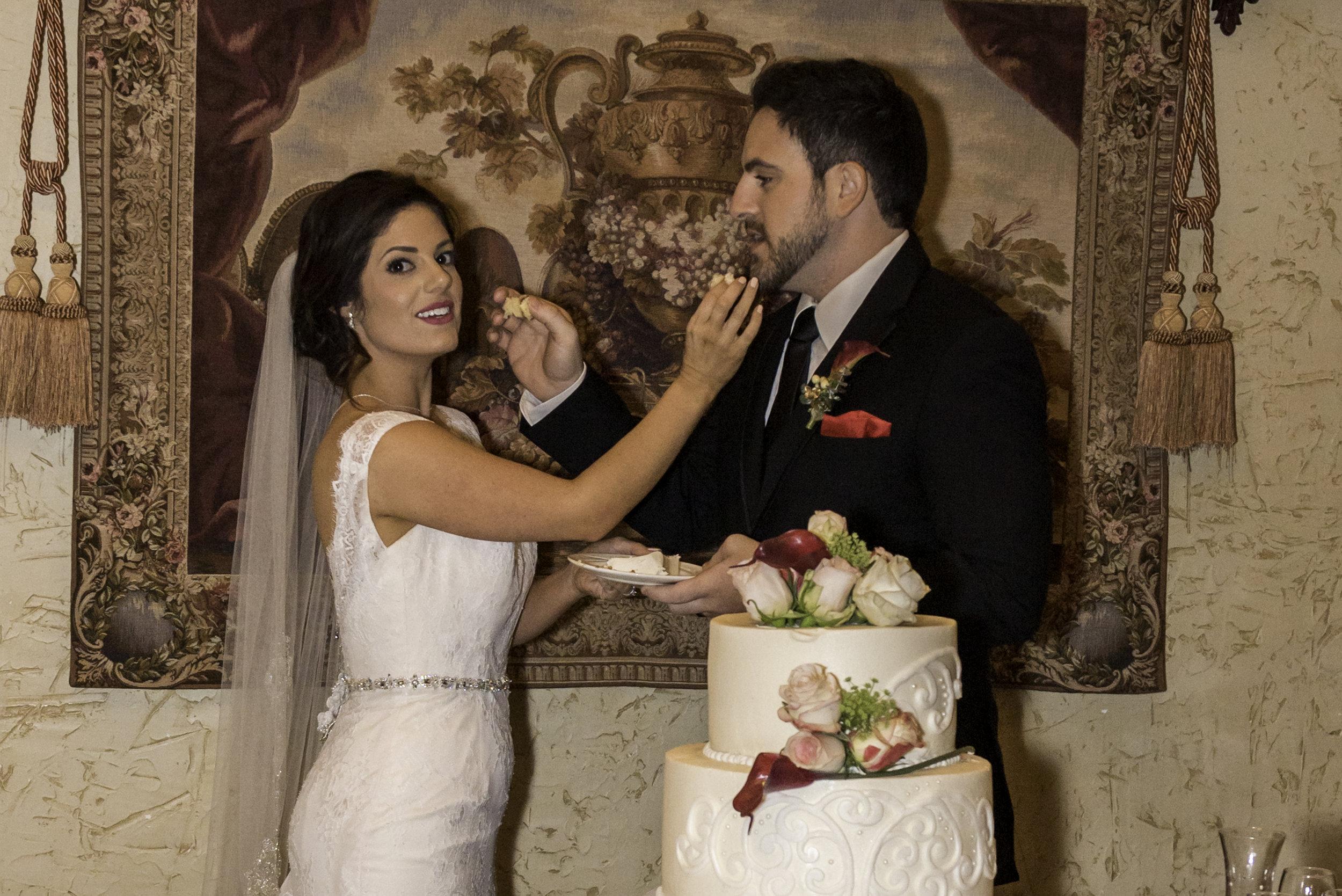 suire_wedding-231.jpg