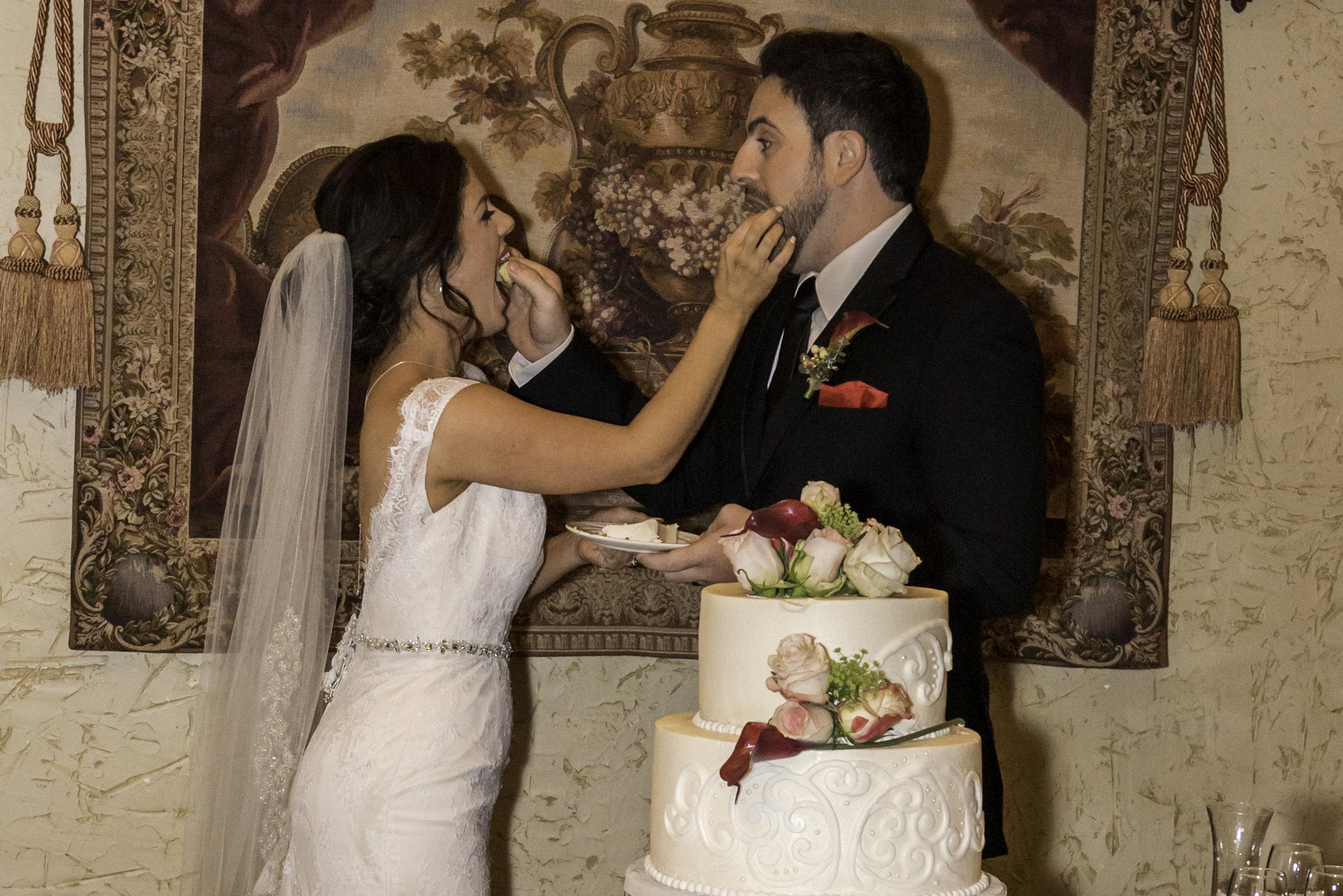 suire_wedding-233.jpg