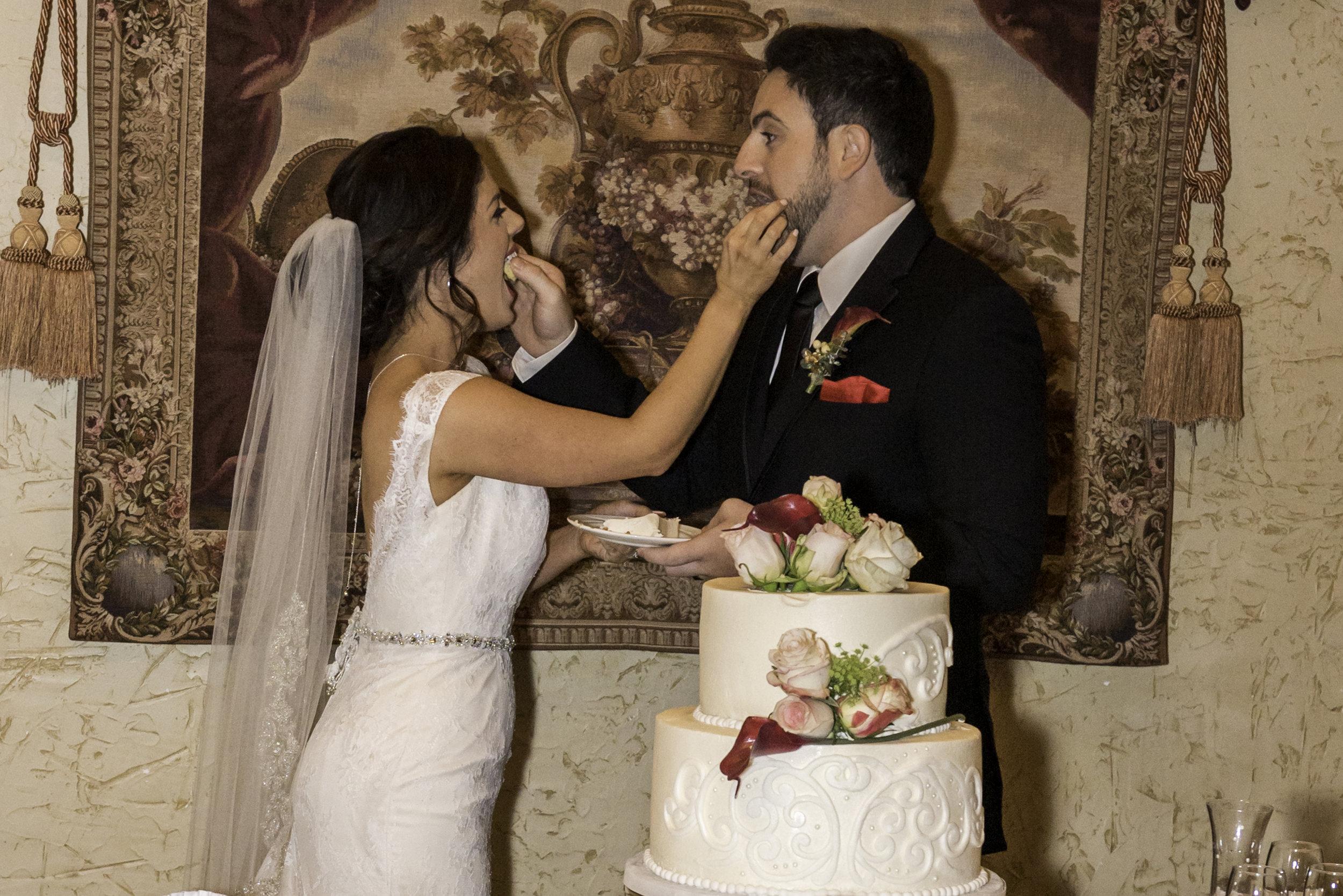 suire_wedding-234.jpg