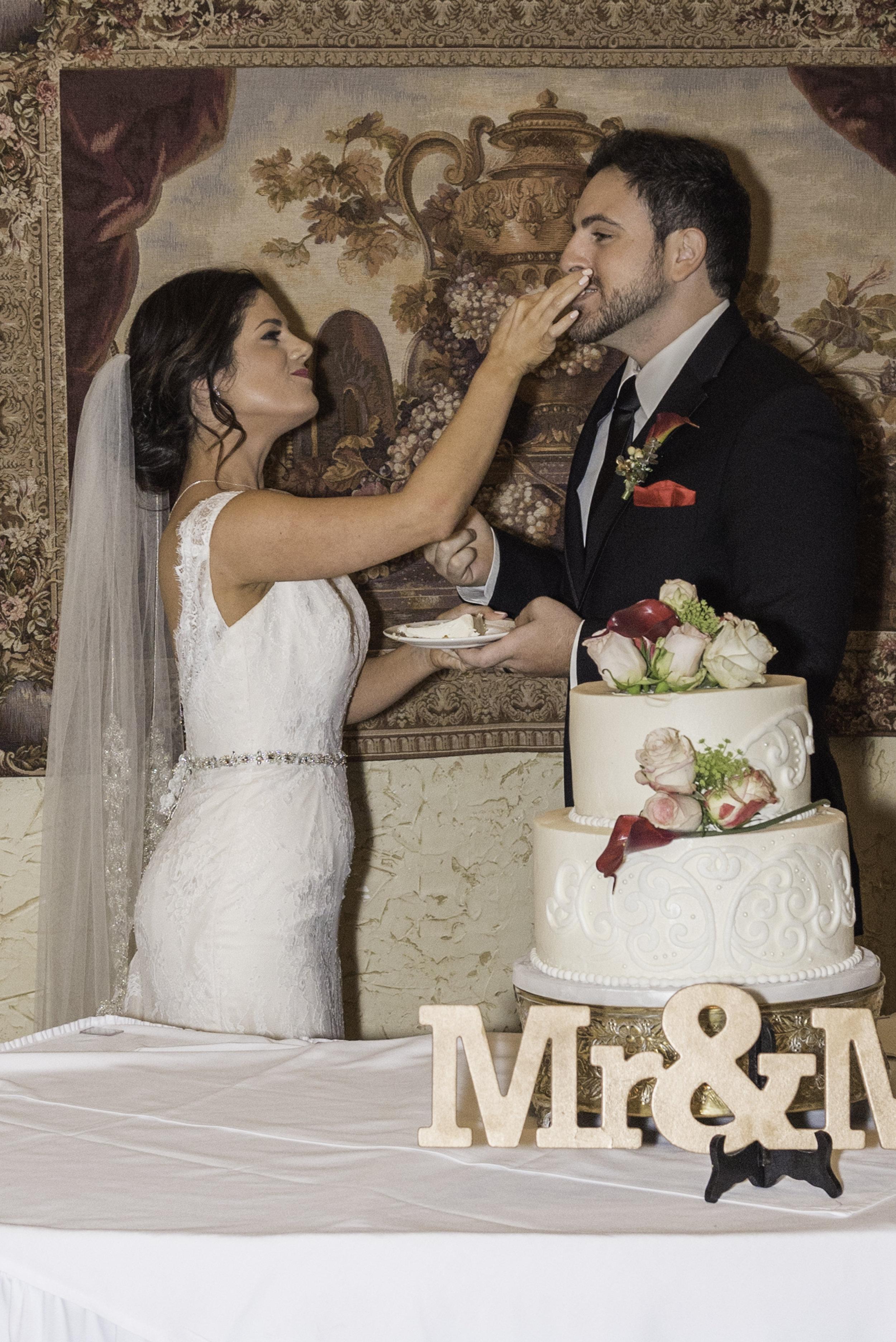 suire_wedding-228.jpg