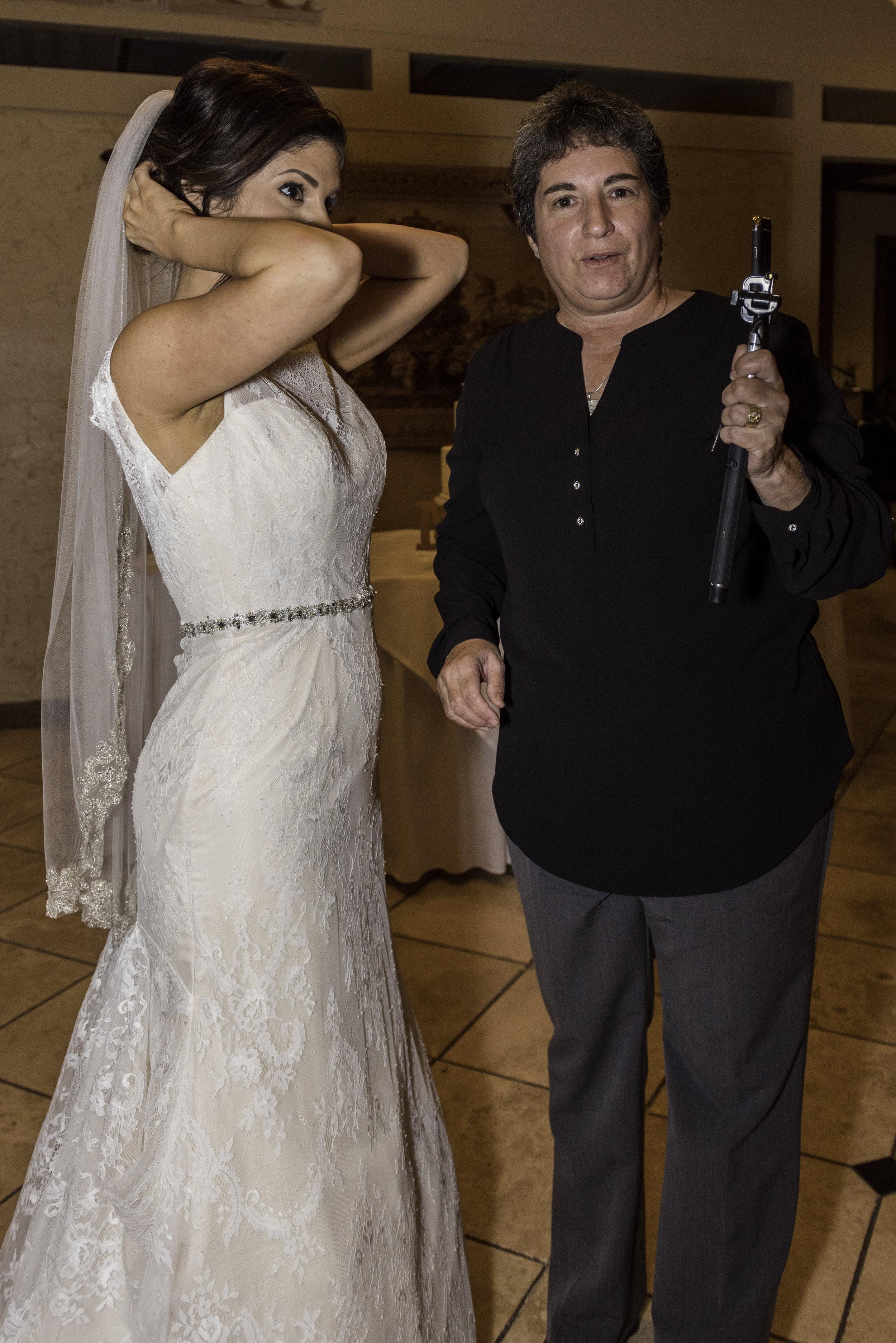 suire_wedding-238.jpg