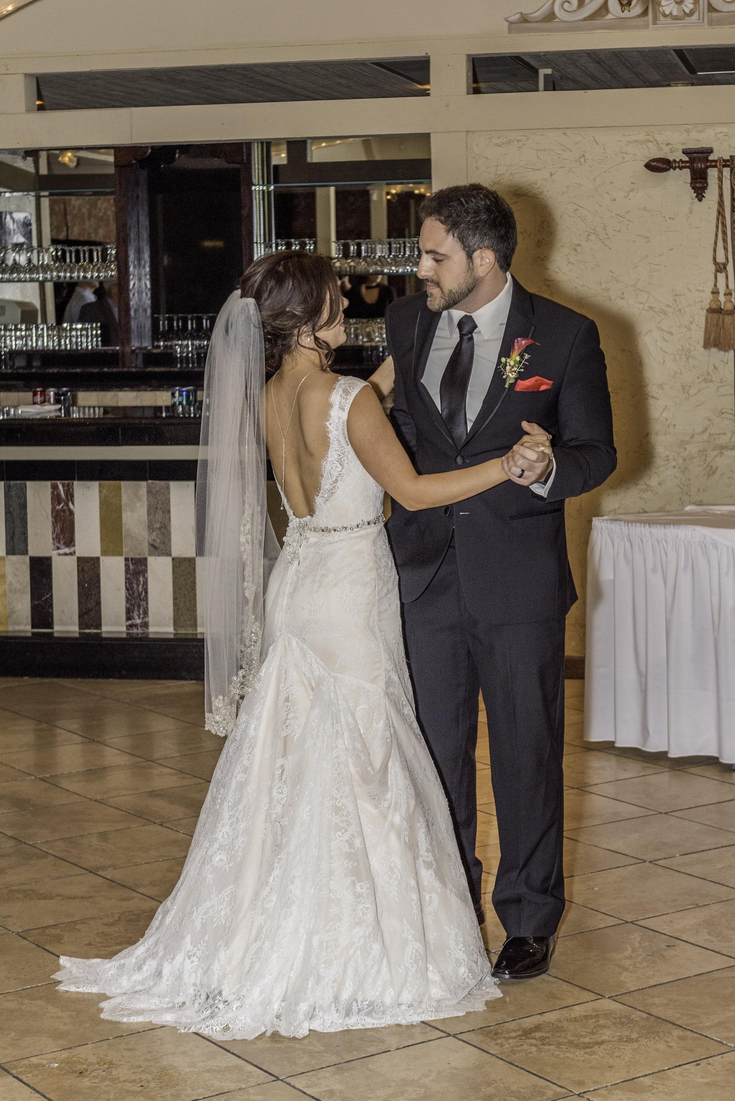 suire_wedding-239.jpg