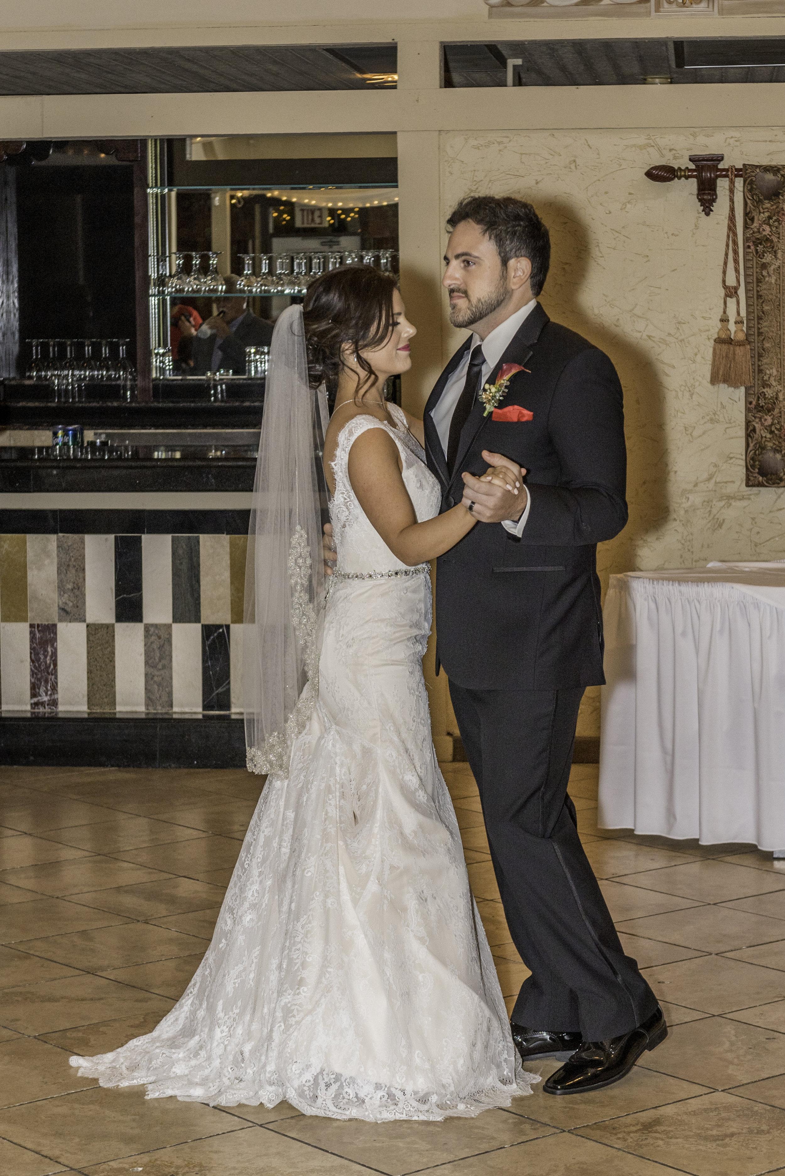 suire_wedding-240.jpg