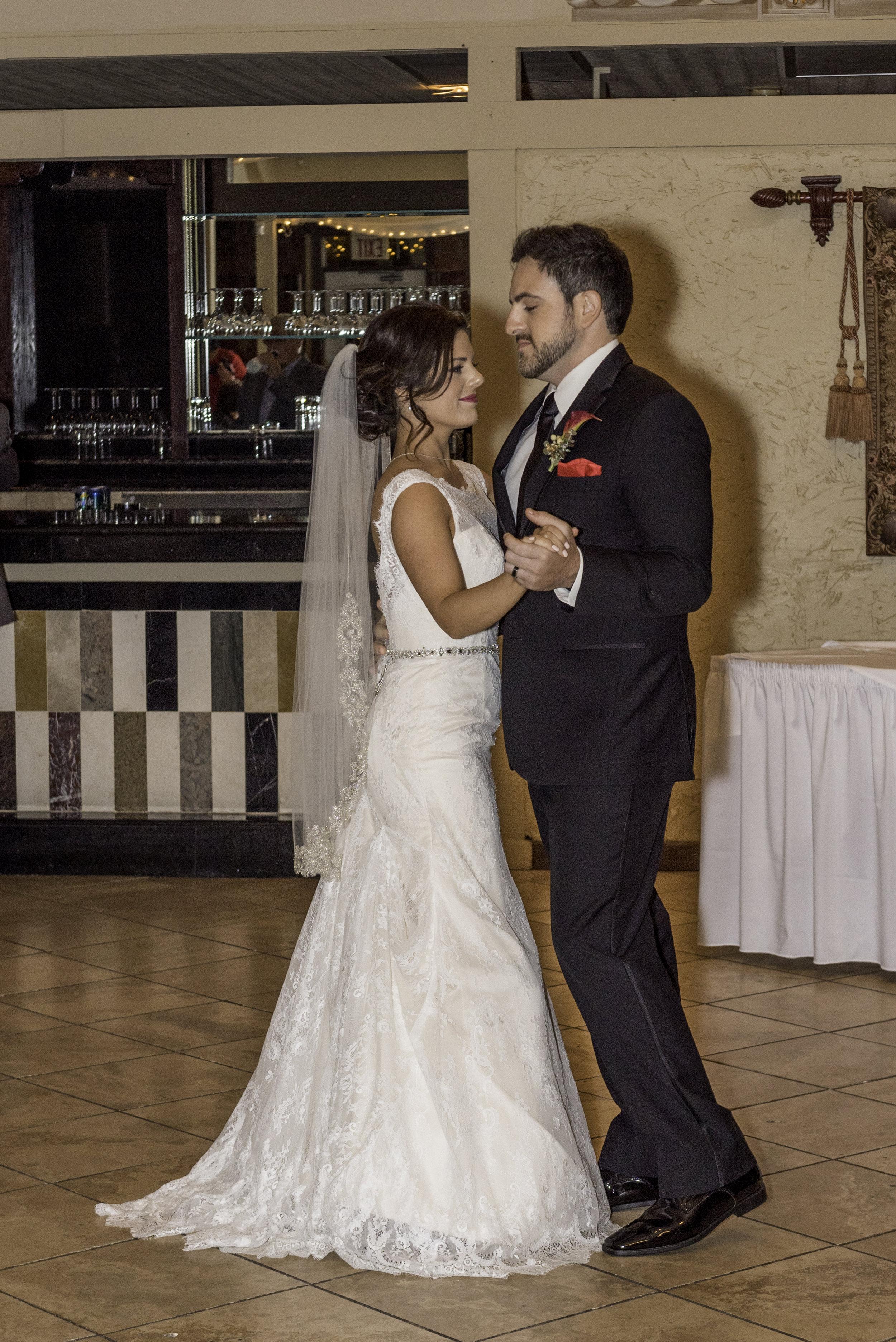 suire_wedding-241.jpg
