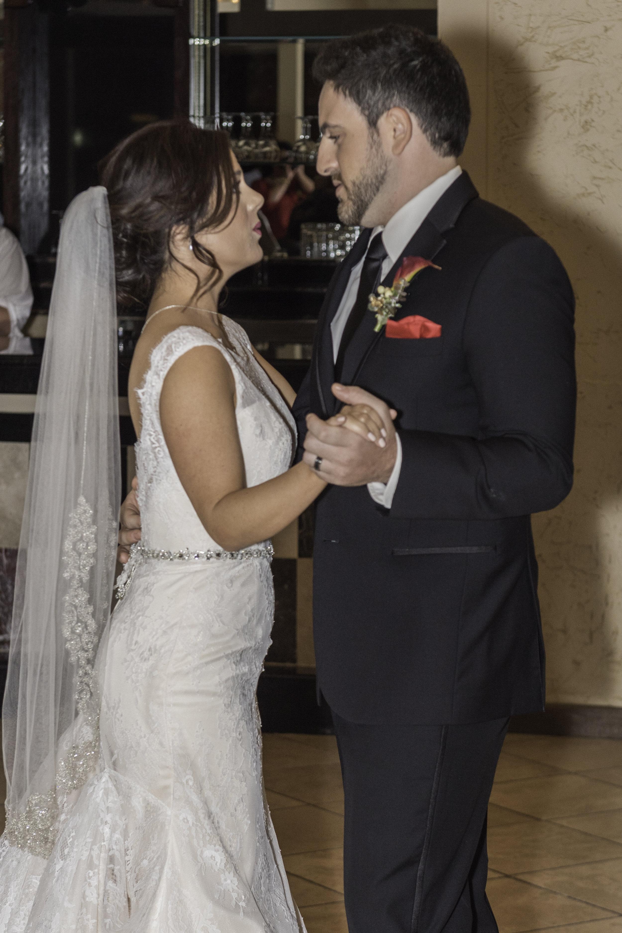 suire_wedding-245.jpg