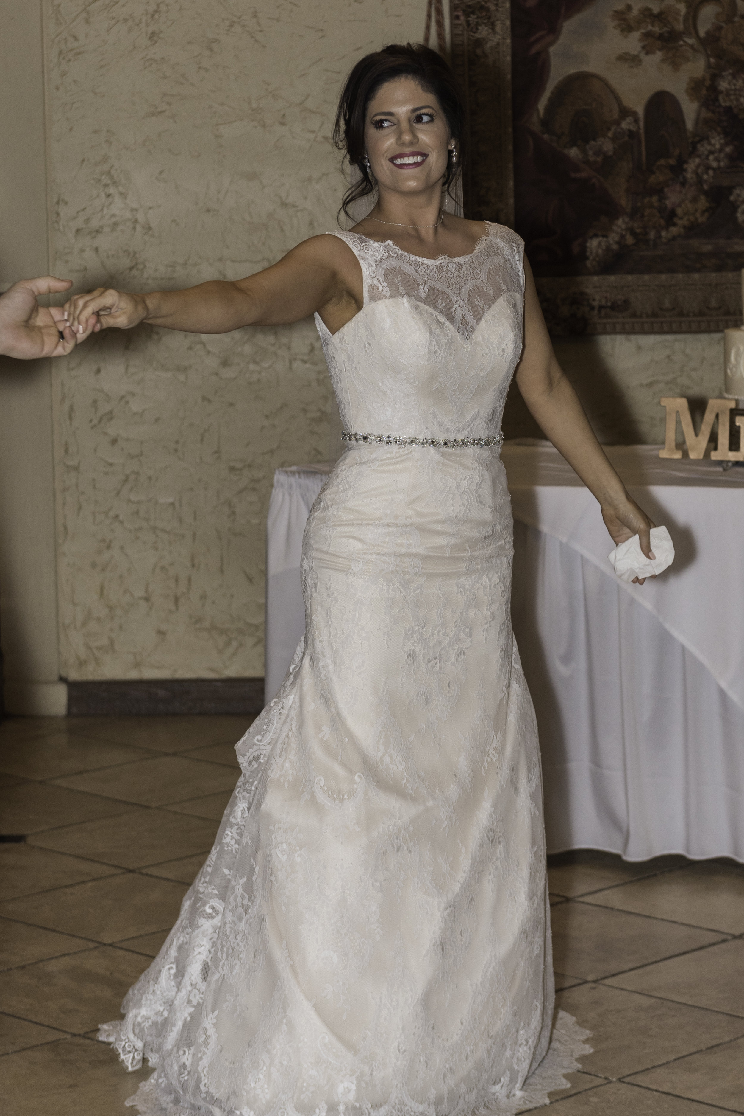 suire_wedding-247.jpg