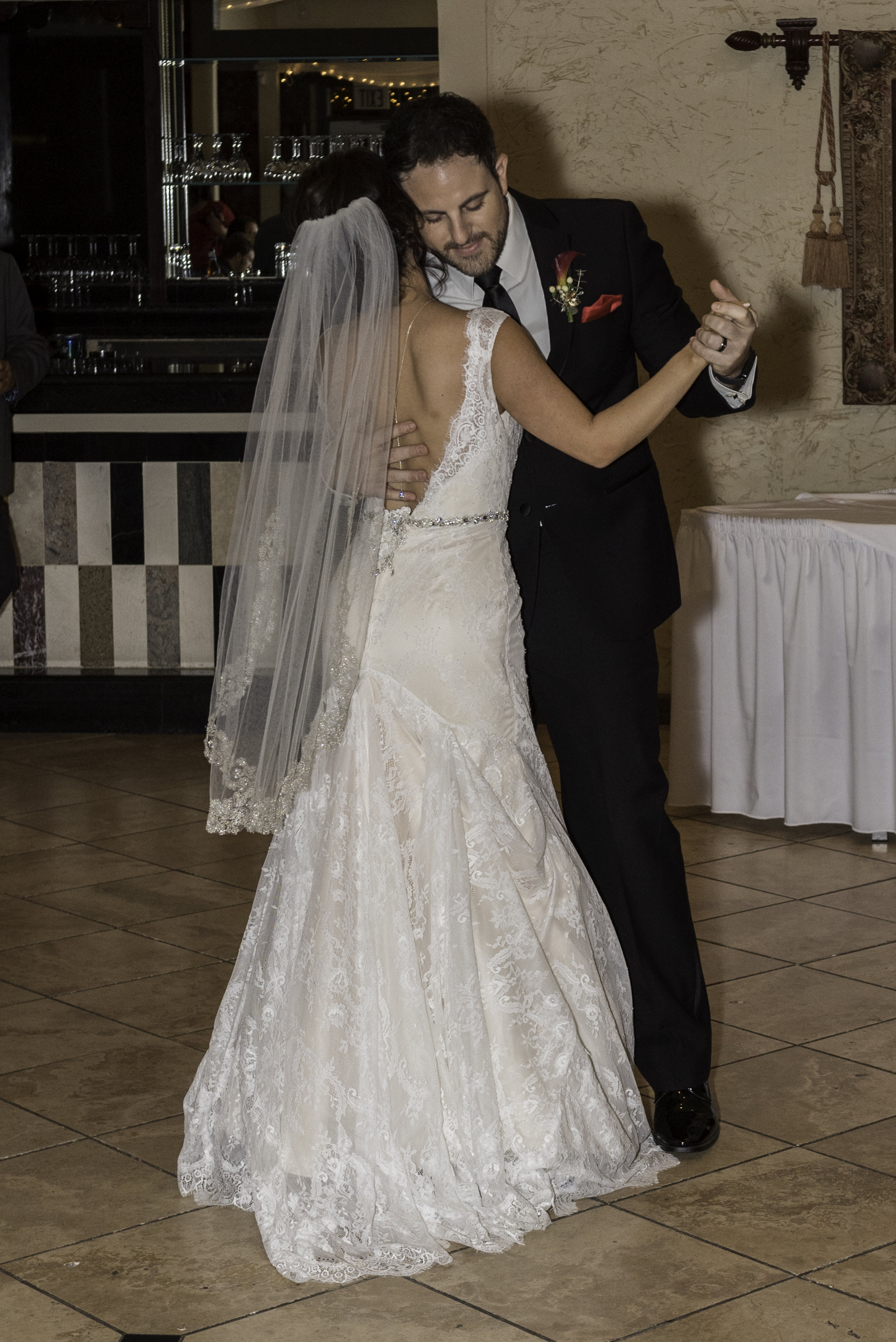 suire_wedding-248.jpg