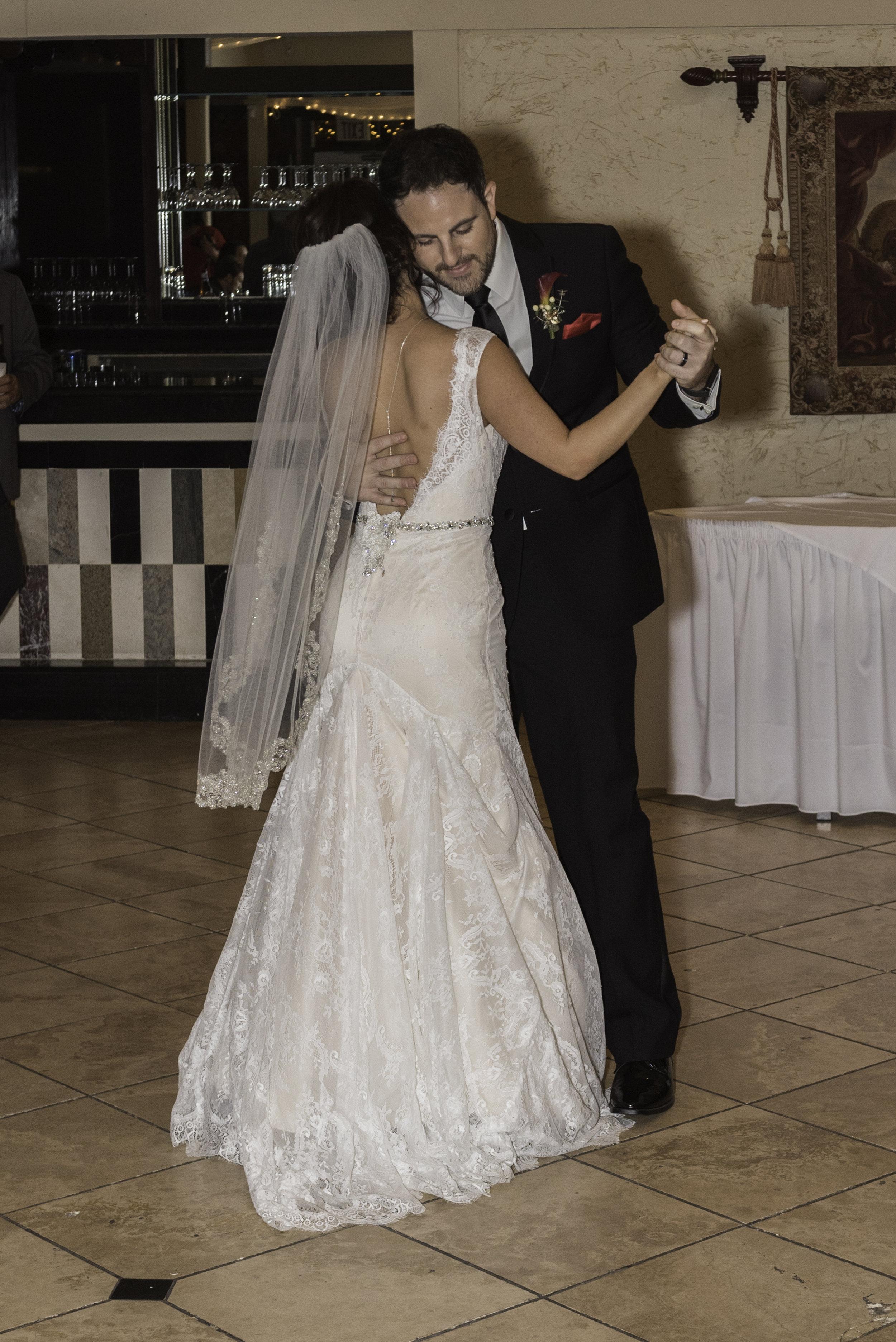 suire_wedding-249.jpg