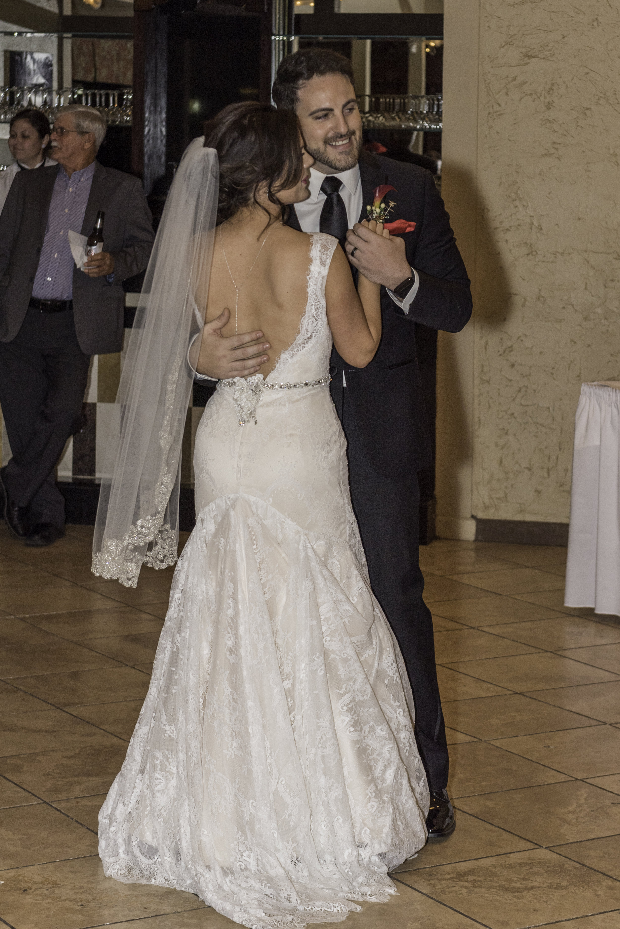 suire_wedding-250.jpg