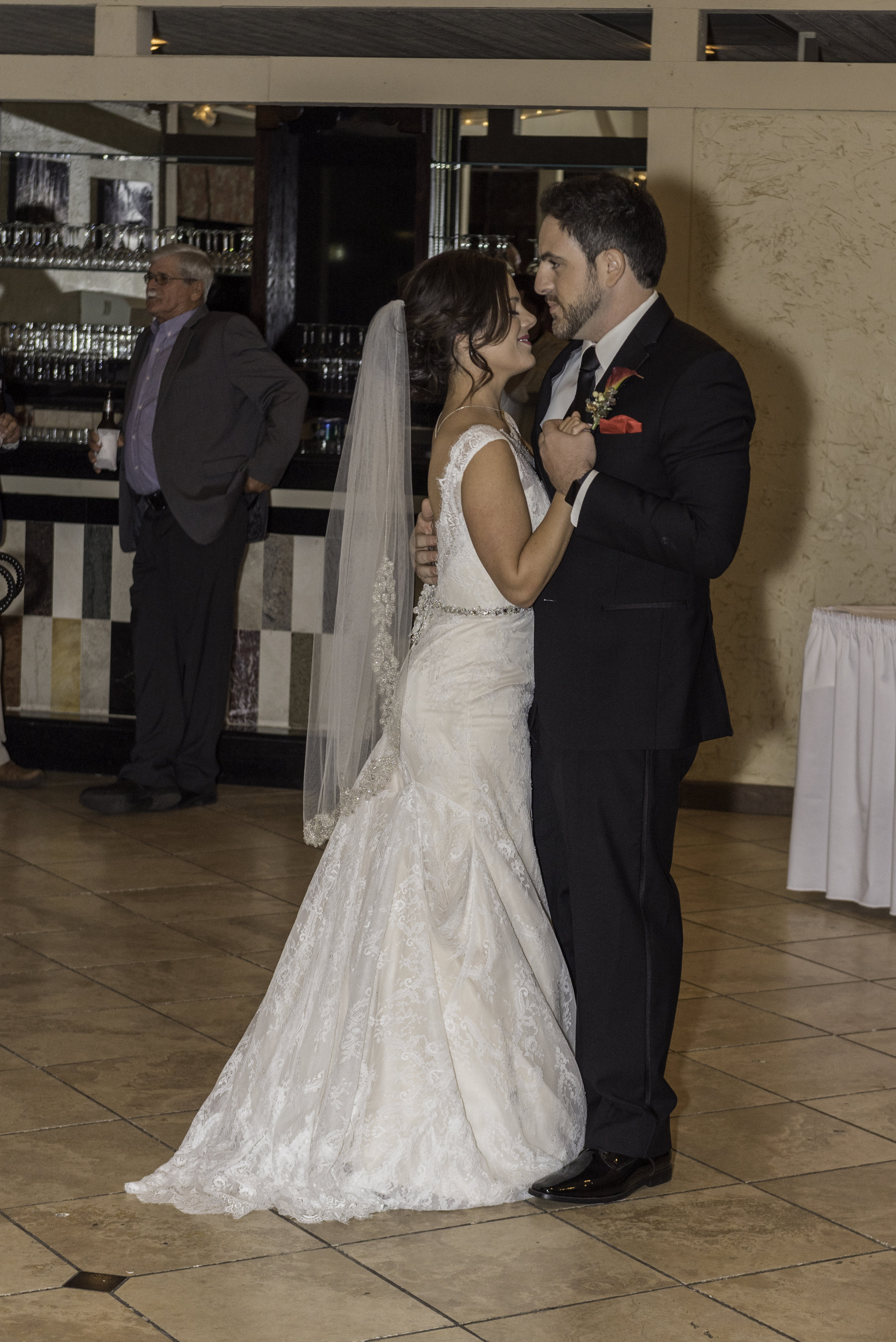 suire_wedding-251.jpg