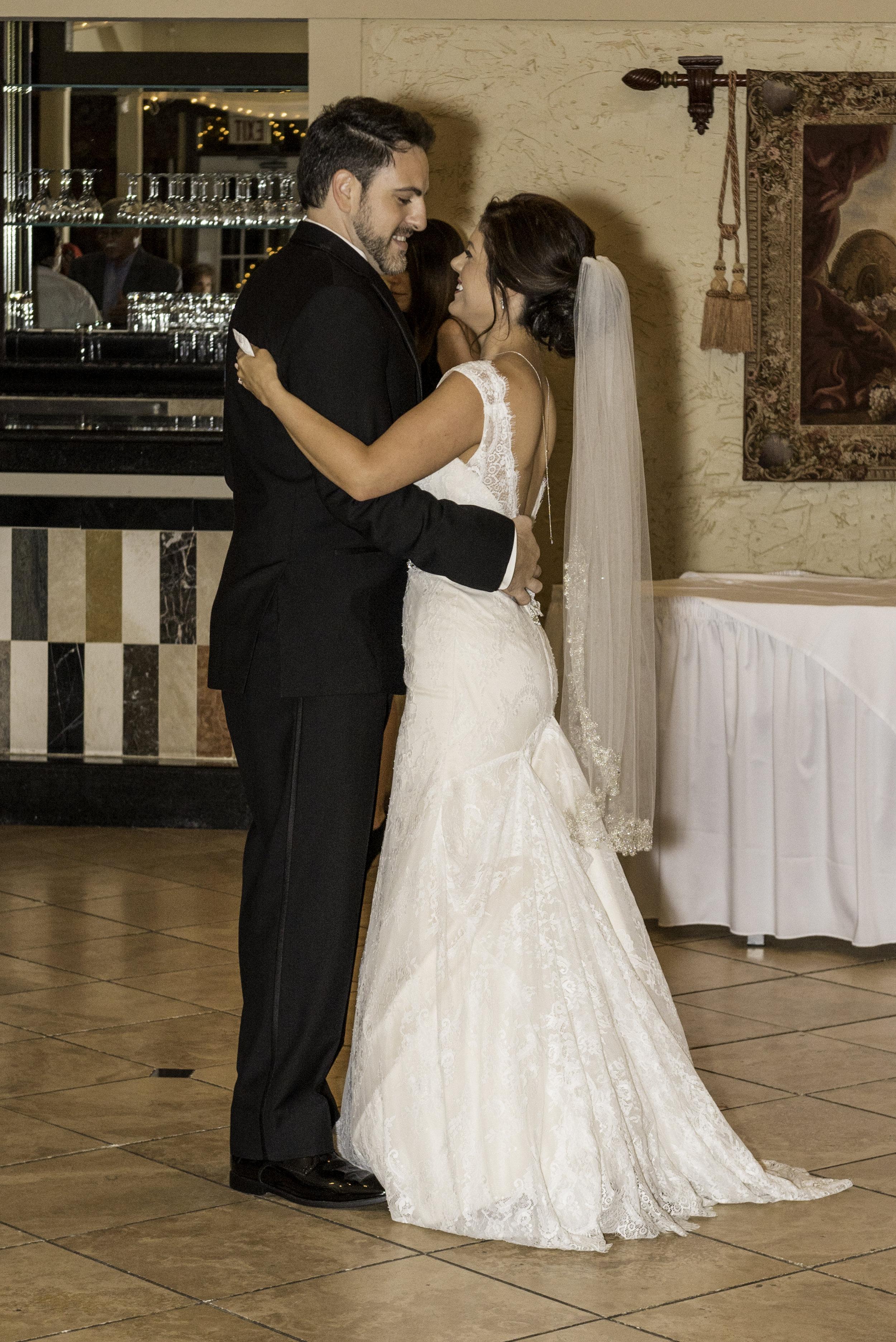 suire_wedding-243.jpg