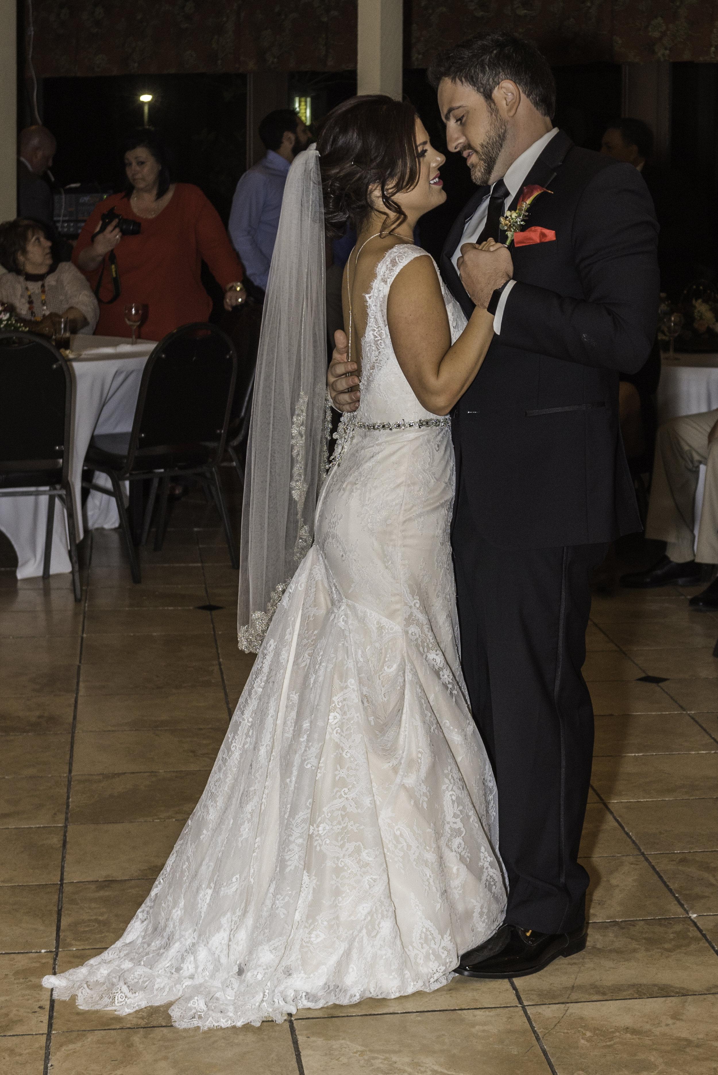 suire_wedding-252.jpg