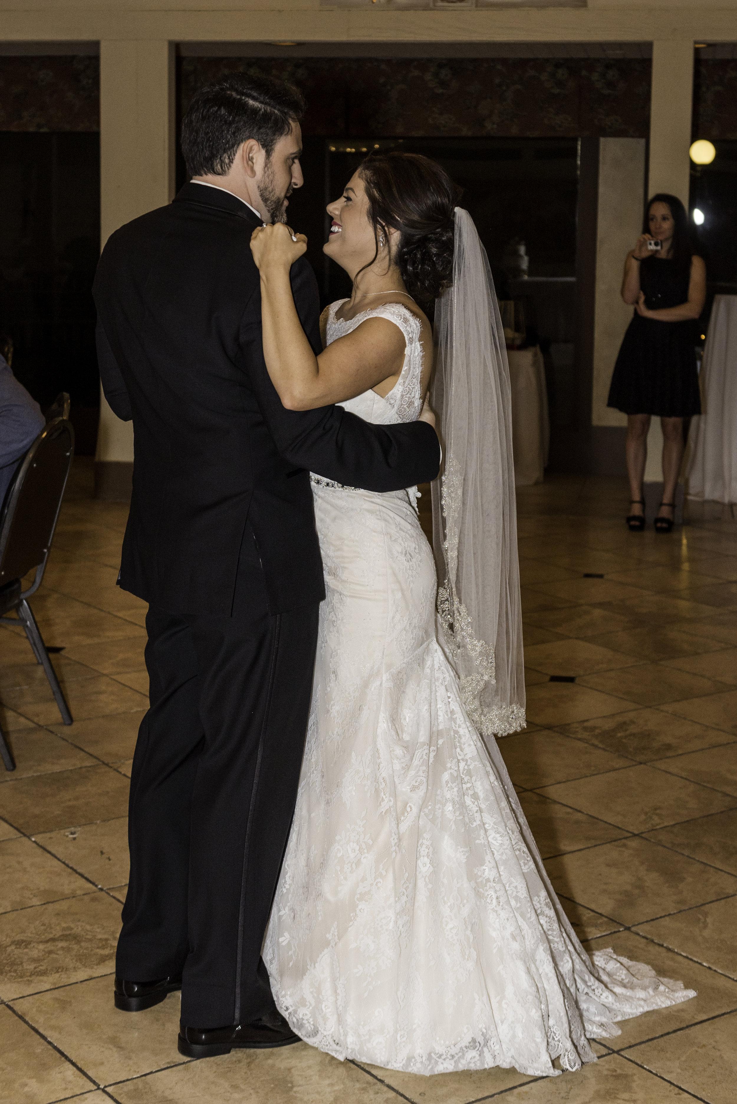 suire_wedding-254.jpg